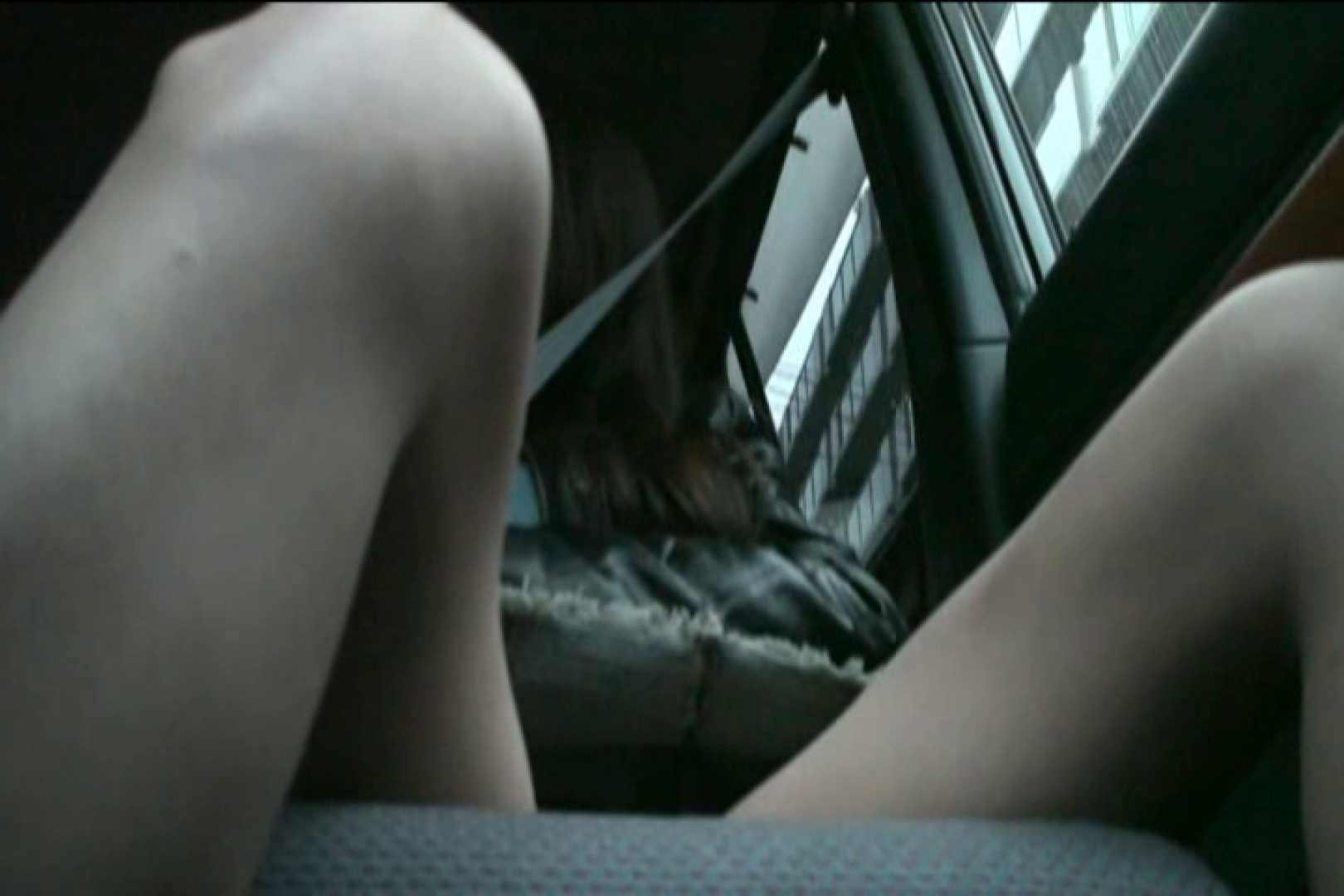 車内で初めまして! vol04 フェラ オメコ無修正動画無料 60枚 18