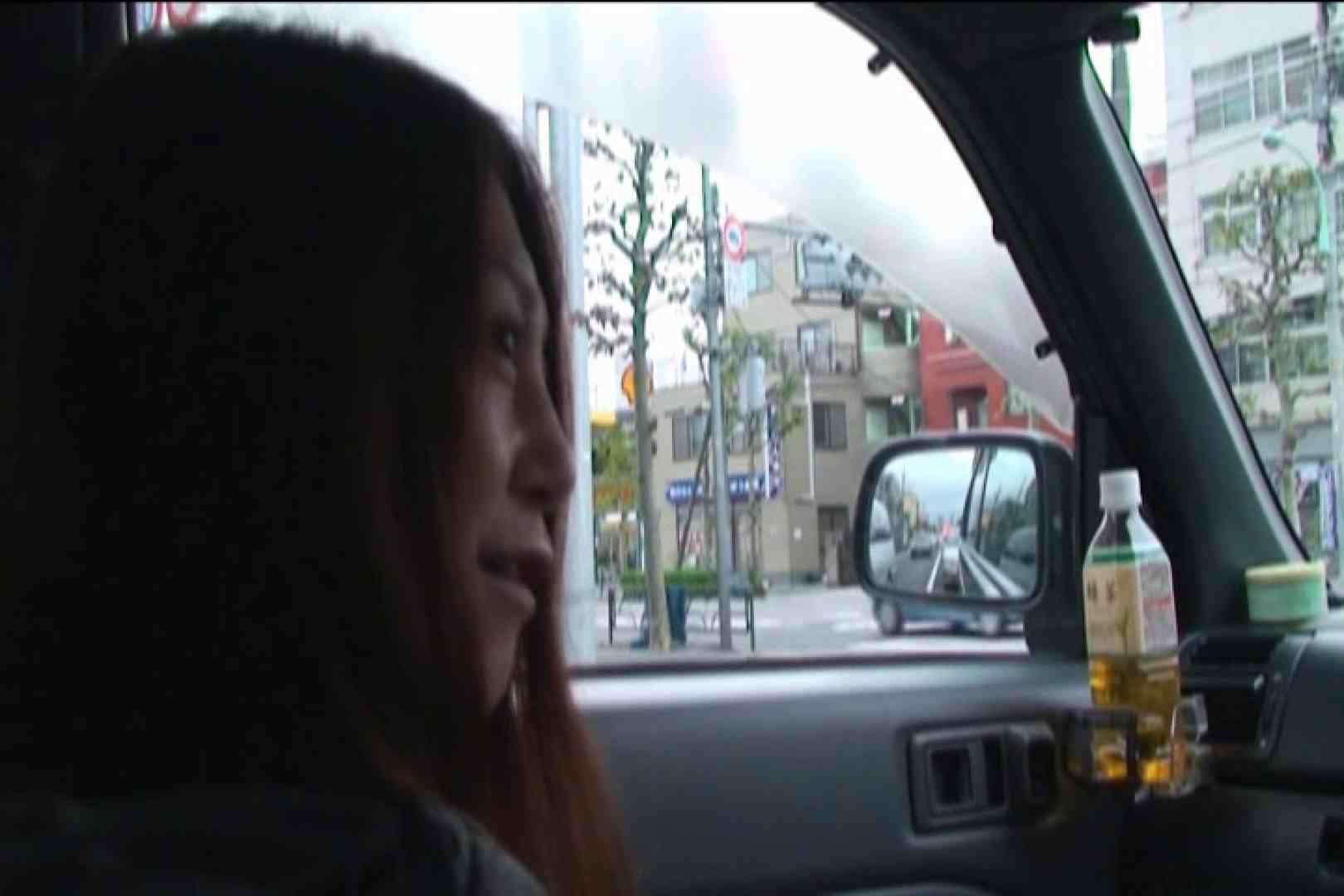 車内で初めまして! vol04 フェラ オメコ無修正動画無料 60枚 25