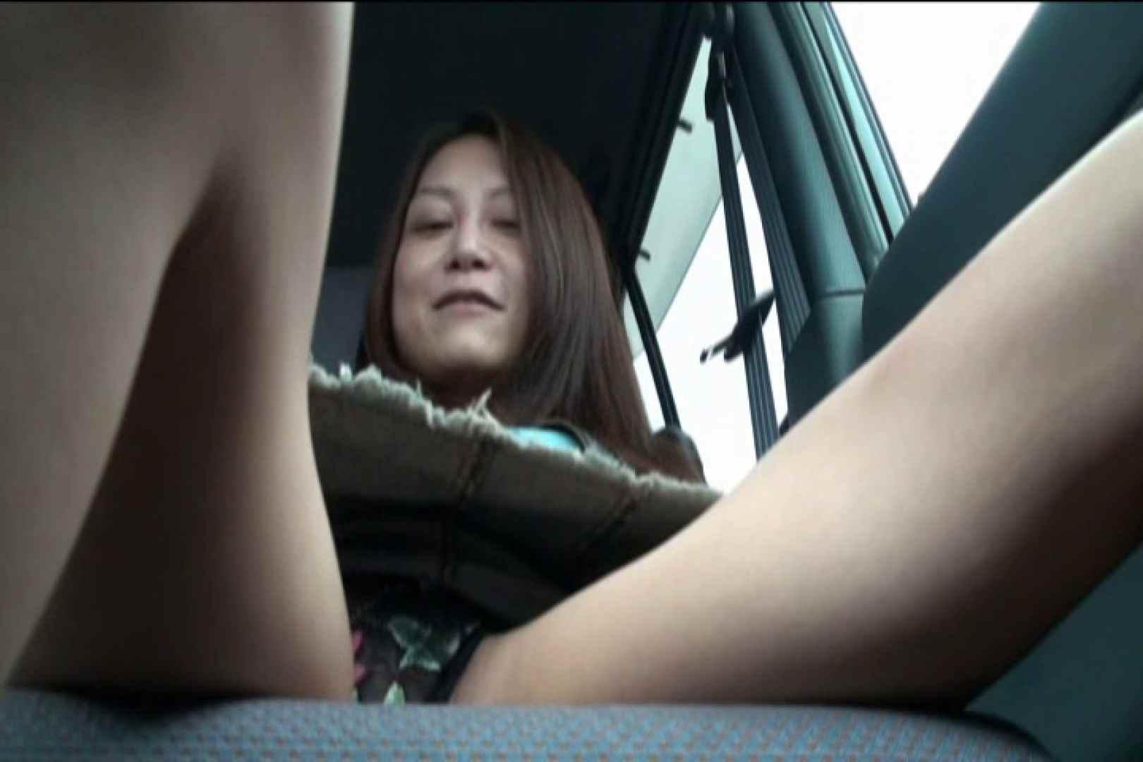 車内で初めまして! vol04 フェラ オメコ無修正動画無料 60枚 39