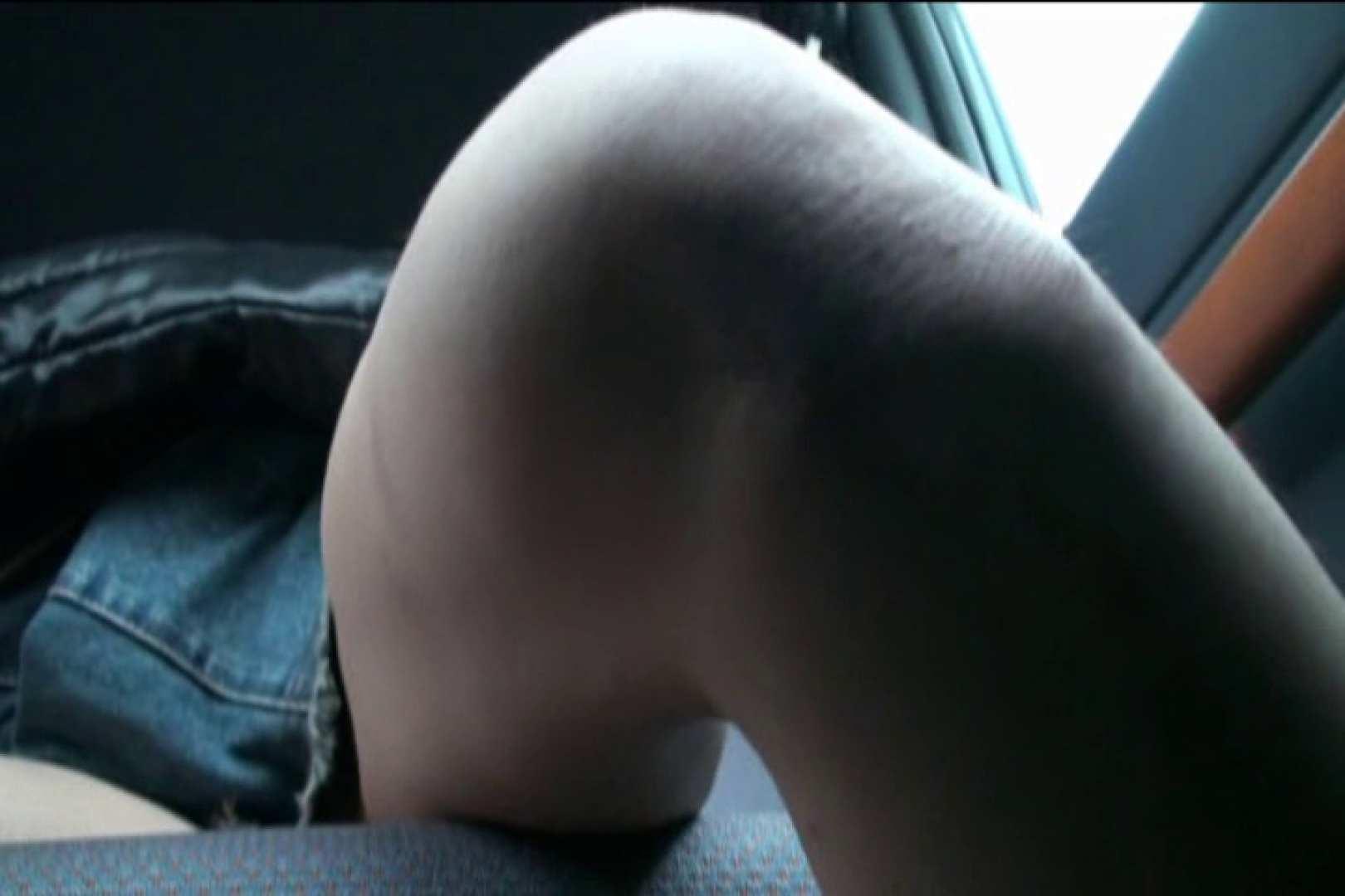 車内で初めまして! vol04 綺麗なOLたち | 手マン  60枚 57