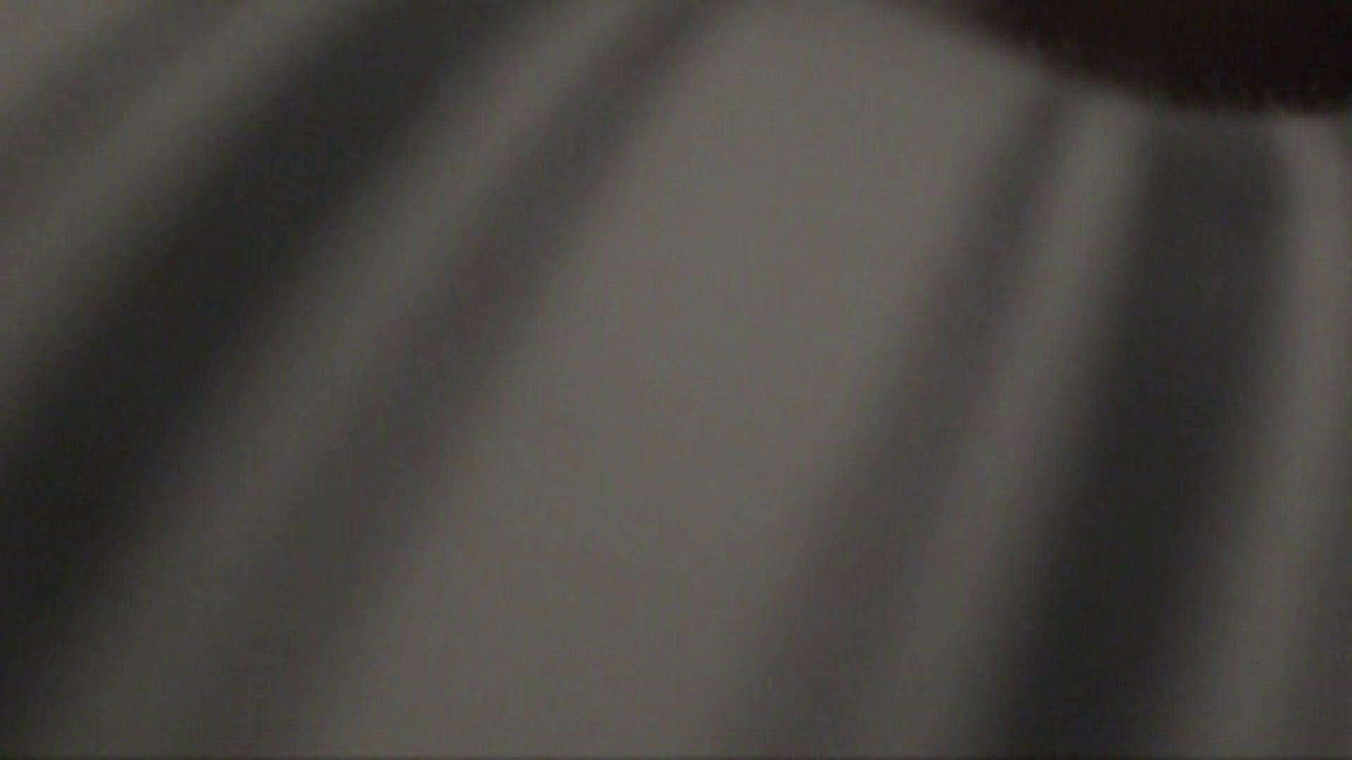 独占配信! ●罪証拠DVD 起きません! vol.15 マンコ特別編 オマンコ無修正動画無料 111枚 37