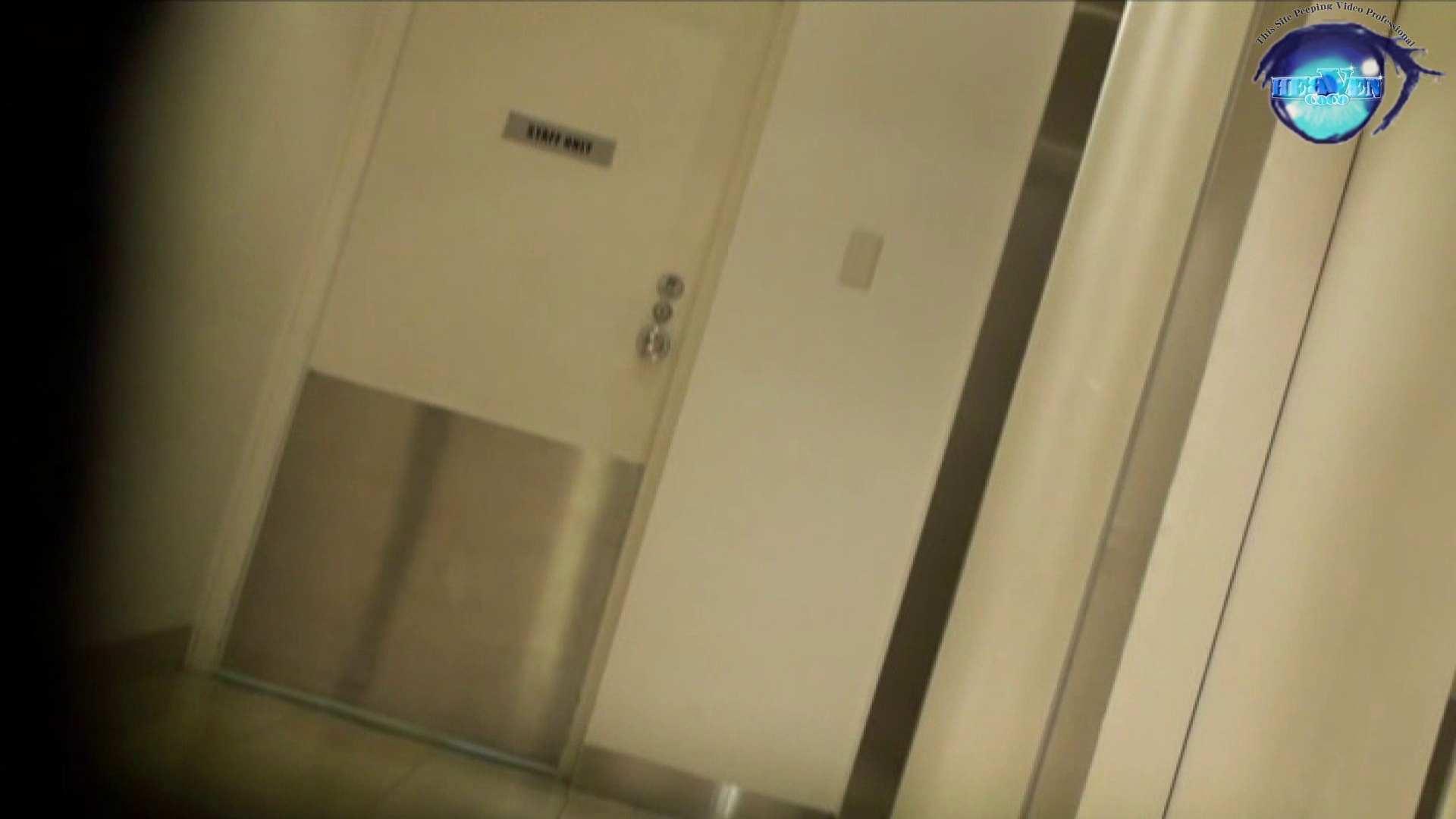 飛び出す黄金水!!!アトレ潜入 かわや盗撮 vol.07 綺麗なOLたち われめAV動画紹介 52枚 14