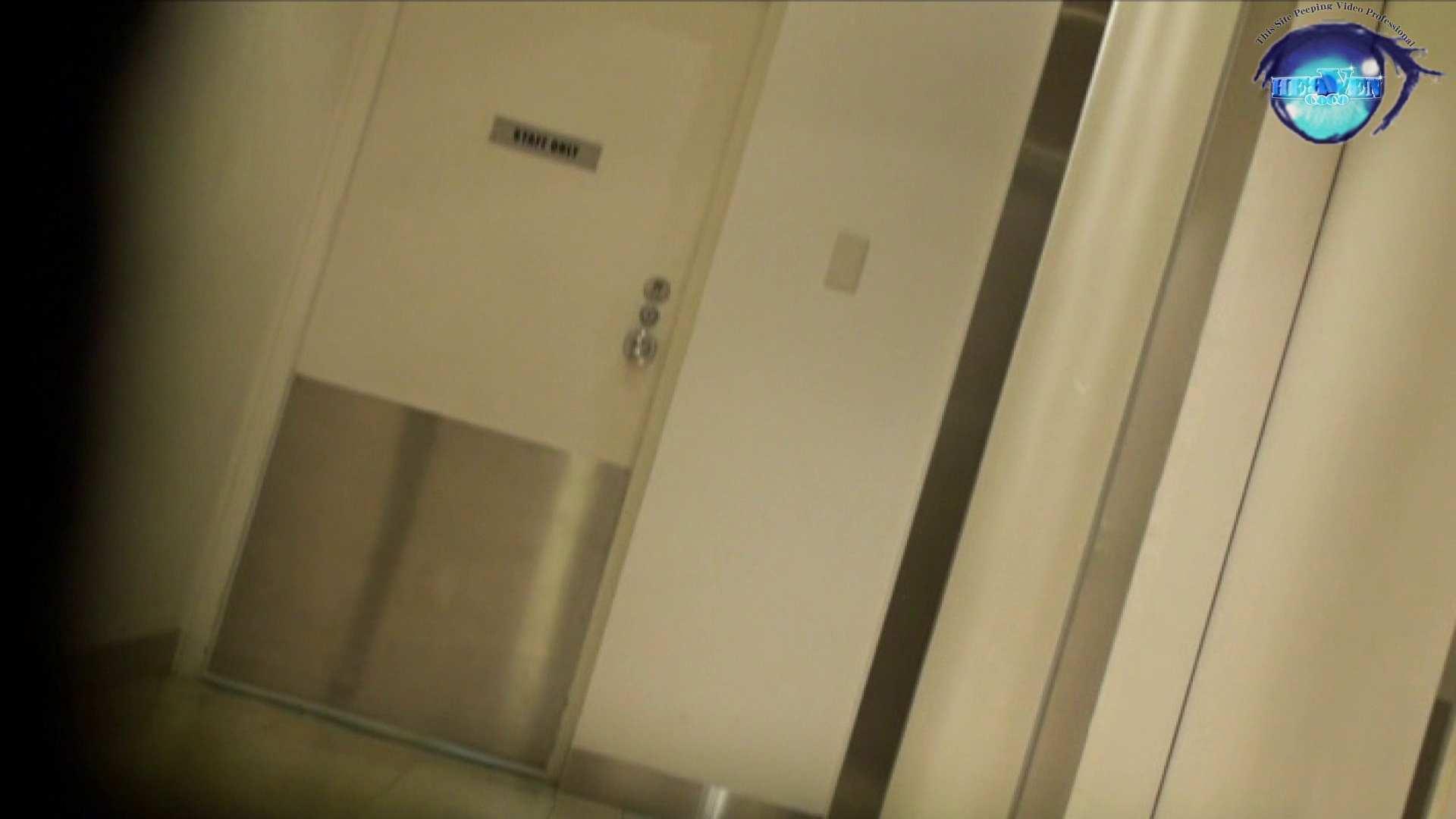 飛び出す黄金水!!!アトレ潜入 かわや盗撮 vol.07 盗撮 おまんこ無修正動画無料 52枚 15