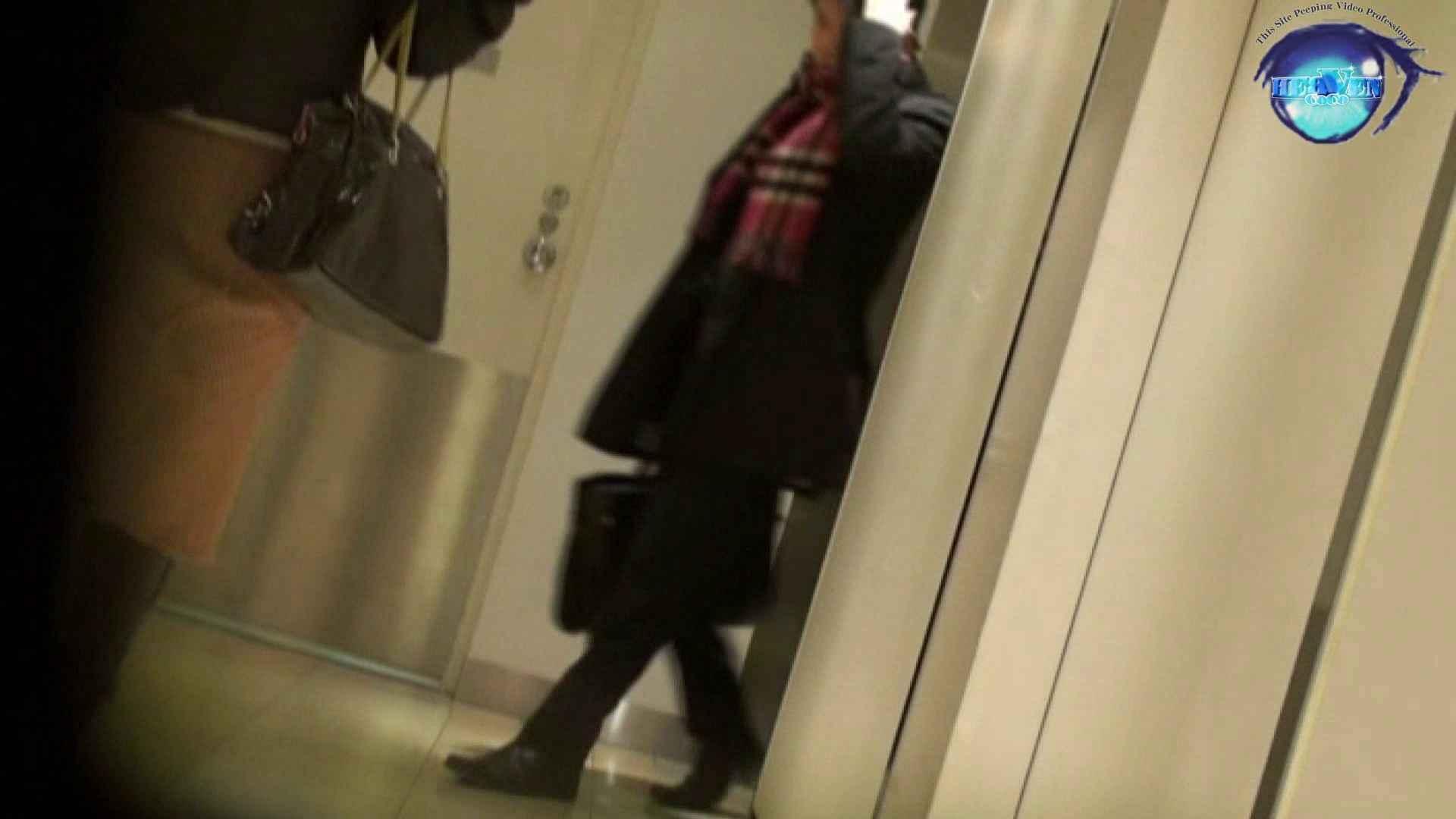 飛び出す黄金水!!!アトレ潜入 かわや盗撮 vol.08 厠 エロ画像 63枚 4