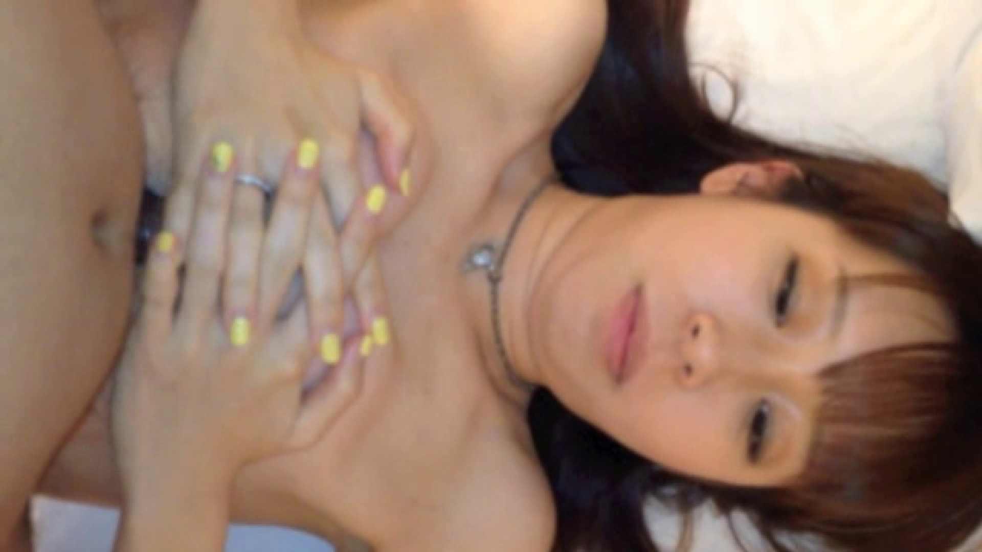 ドラゴン2世 チャラ男の個人撮影 Vol.17 超かわいい彼女 ゆいか 18才 Part.08 綺麗なOLたち  71枚 48
