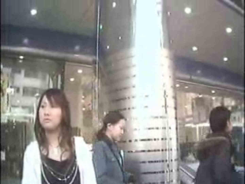 高画質版! 2006年ストリートNo.3 パンティ  70枚 6