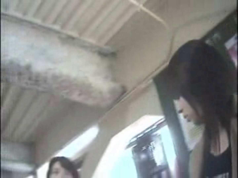 高画質版! 2006年ストリートNo.3 下着 おまんこ動画流出 70枚 11