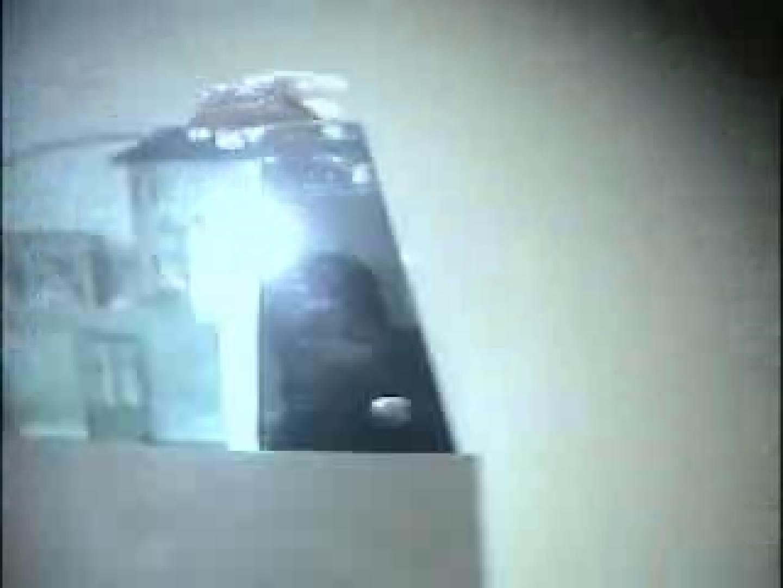 高画質版! 2006年ストリートNo.3 下着 おまんこ動画流出 70枚 29
