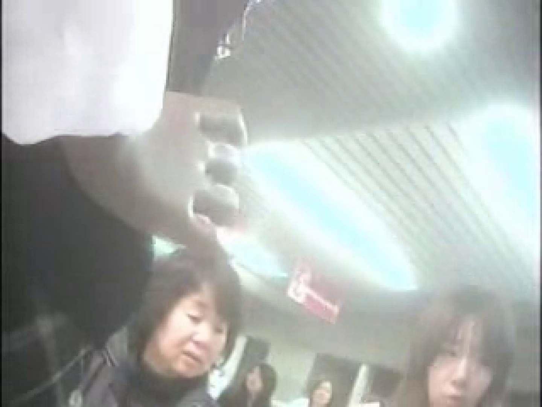 高画質版! 2007年ストリートNo.1 盗撮 セックス無修正動画無料 107枚 2