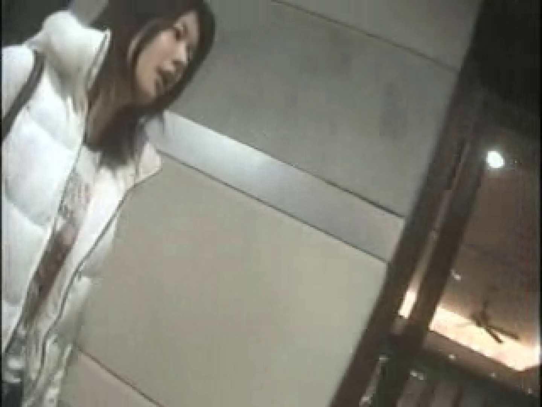 高画質版! 2007年ストリートNo.1 パンチラ おまんこ動画流出 107枚 5