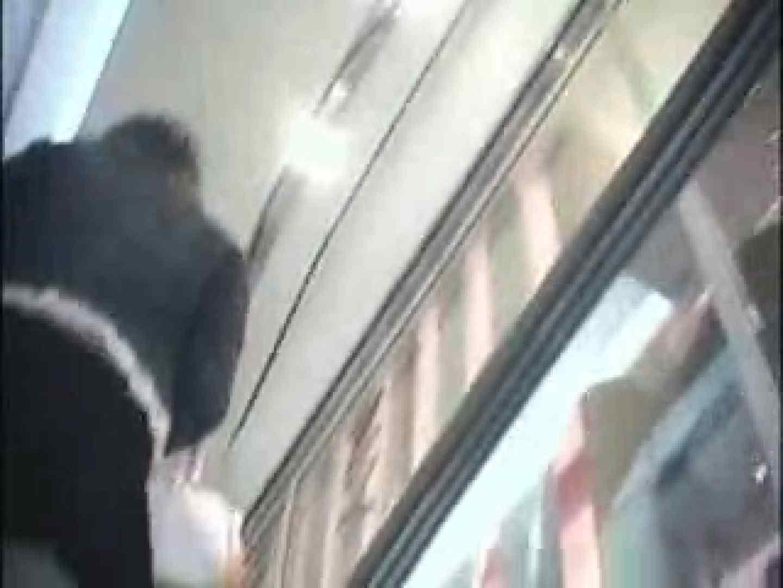 高画質版! 2007年ストリートNo.1 潜入 盗み撮り動画キャプチャ 107枚 15