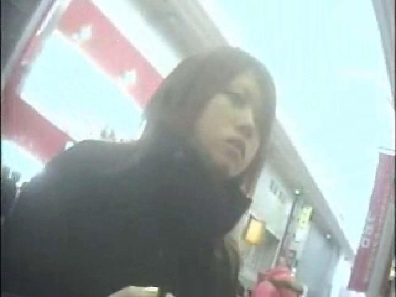 高画質版! 2007年ストリートNo.1 潜入 盗み撮り動画キャプチャ 107枚 21