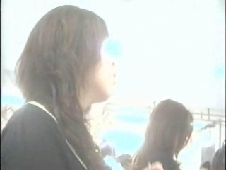 高画質版! 2007年ストリートNo.1 チラ | 高画質  107枚 43
