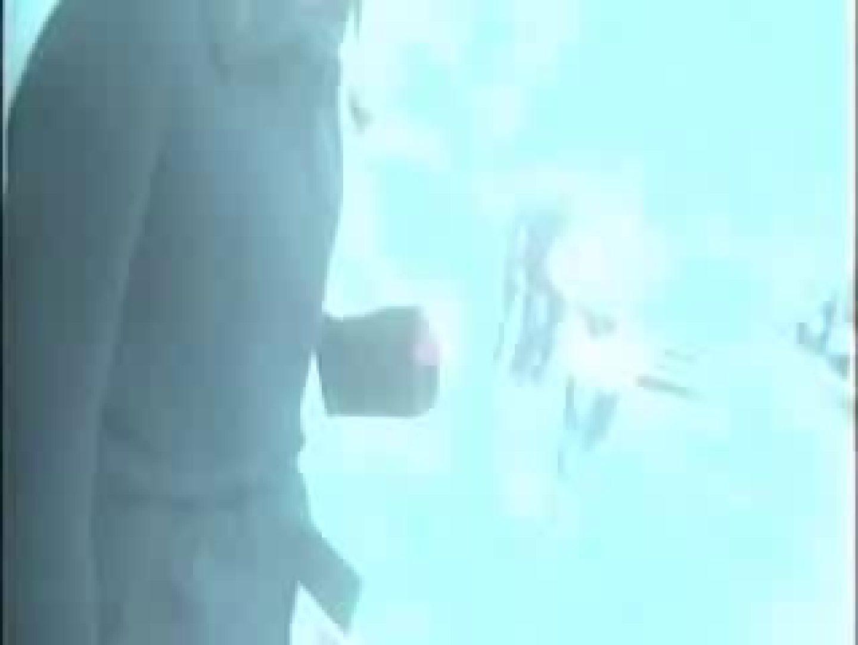高画質版! 2007年ストリートNo.1 パンチラ おまんこ動画流出 107枚 47