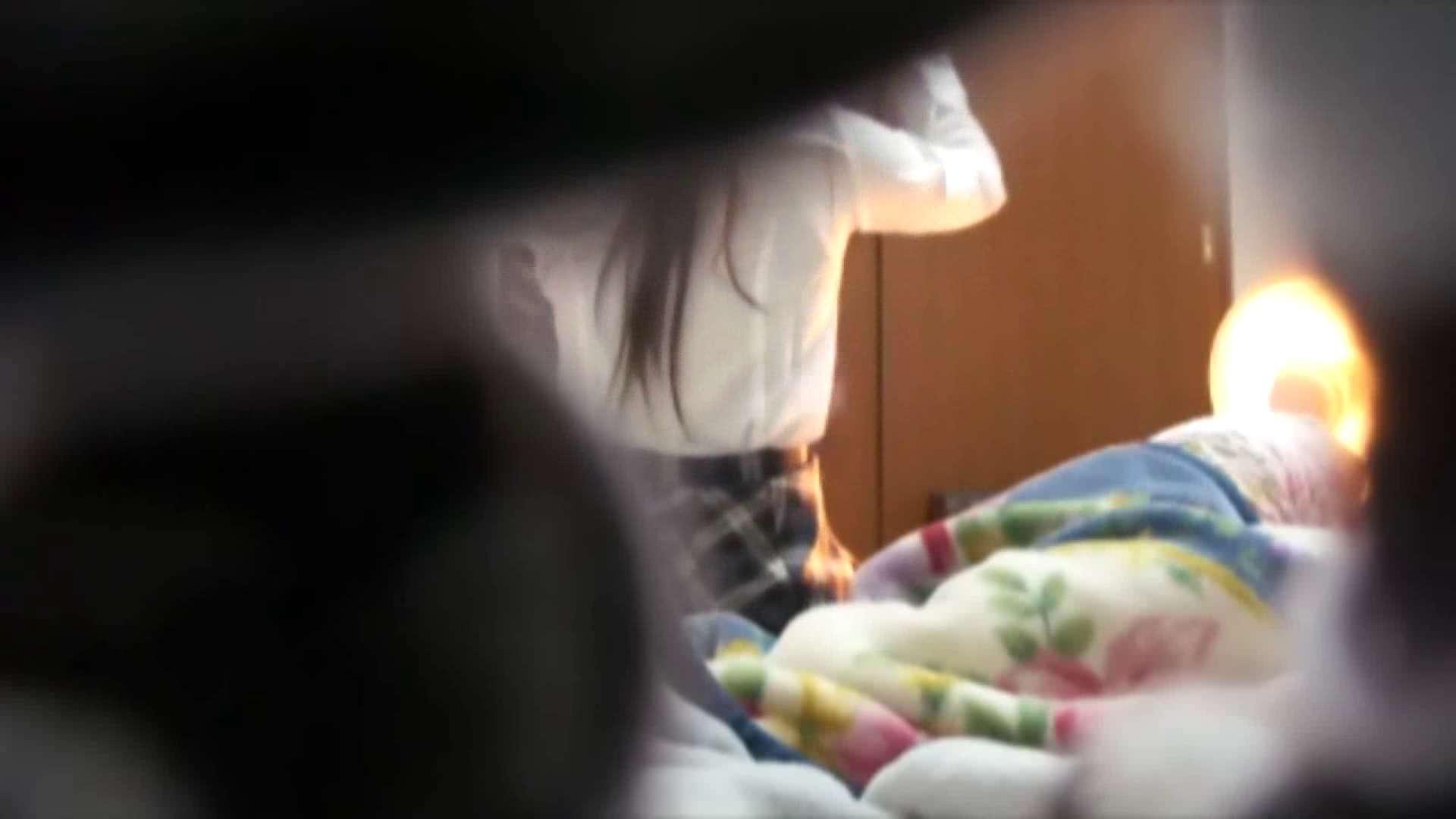 わが愛しき女良達よFile.10 チラ アダルト動画キャプチャ 78枚 11
