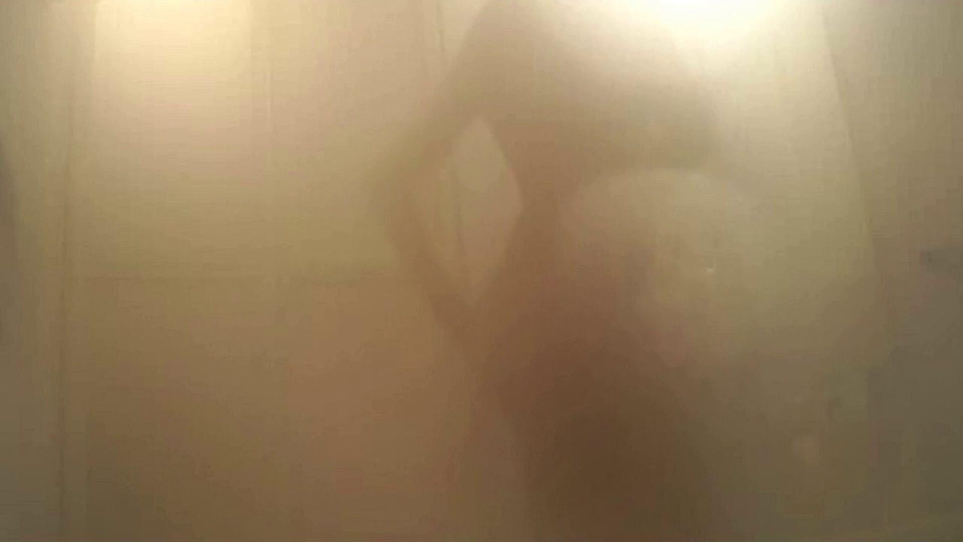 わが愛しき女良達よFile.20 シャワー | 友人  103枚 91