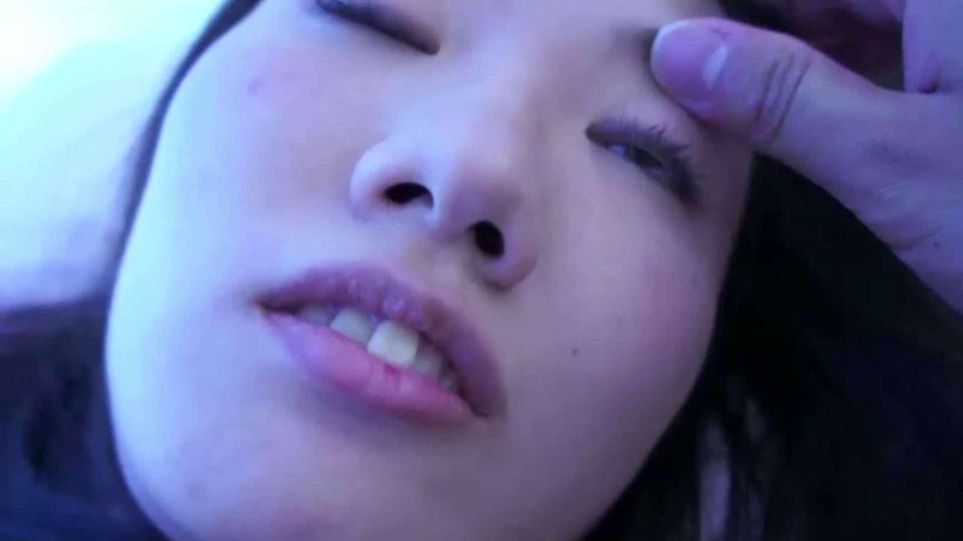 わが愛しき女良達よFile.23 超エロギャル | マンコ特別編  65枚 26