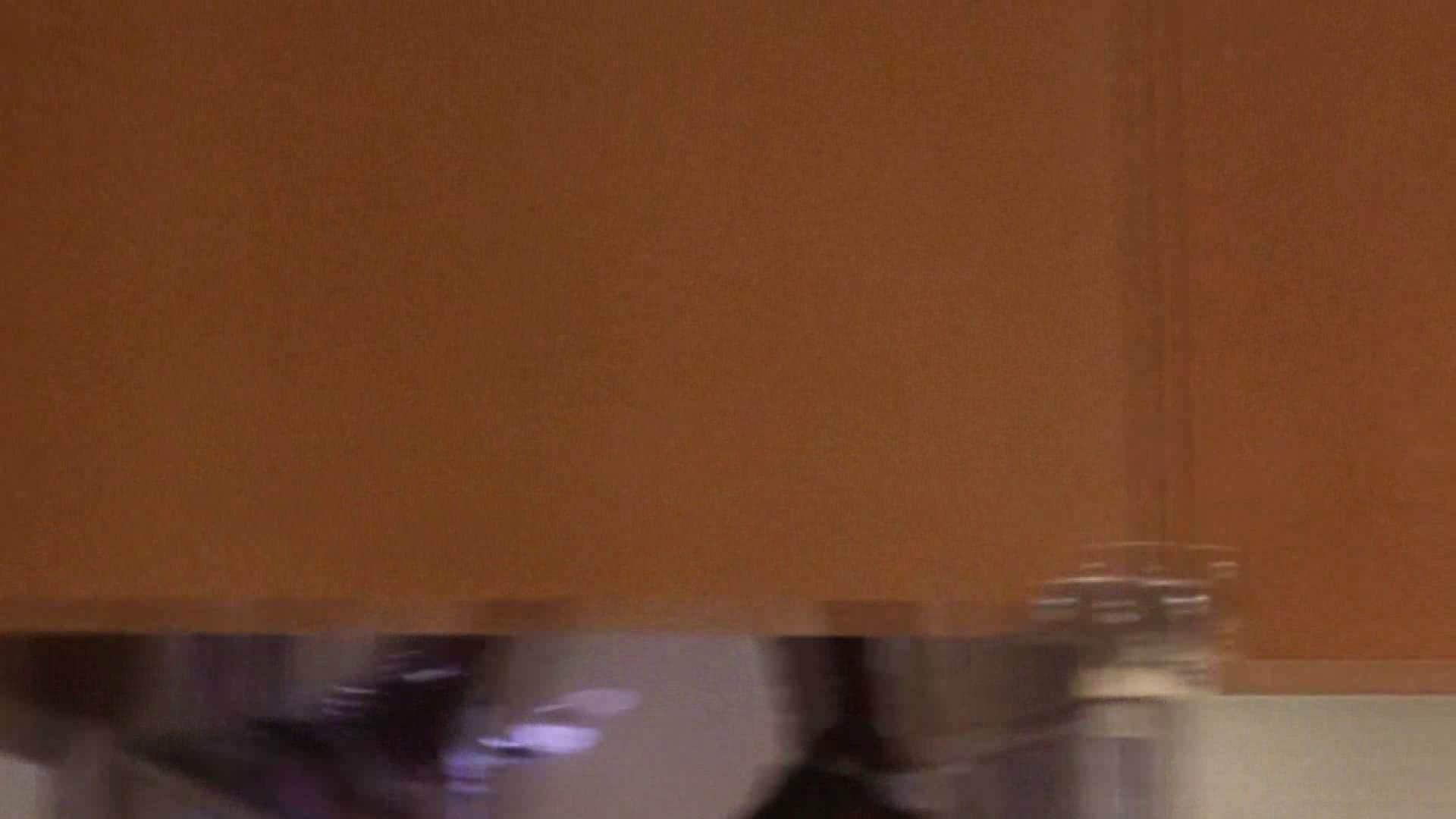 「噂」の国の厠観察日記2 Vol.01 綺麗なOLたち すけべAV動画紹介 60枚 41