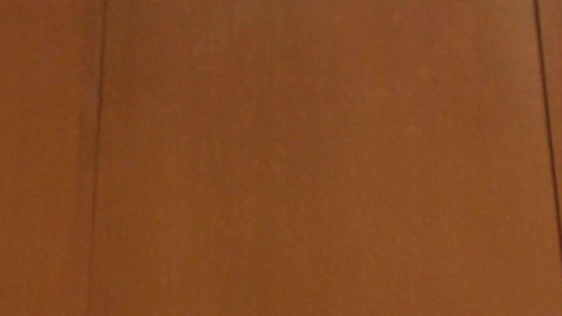 「噂」の国の厠観察日記2 Vol.01 厠  60枚 42