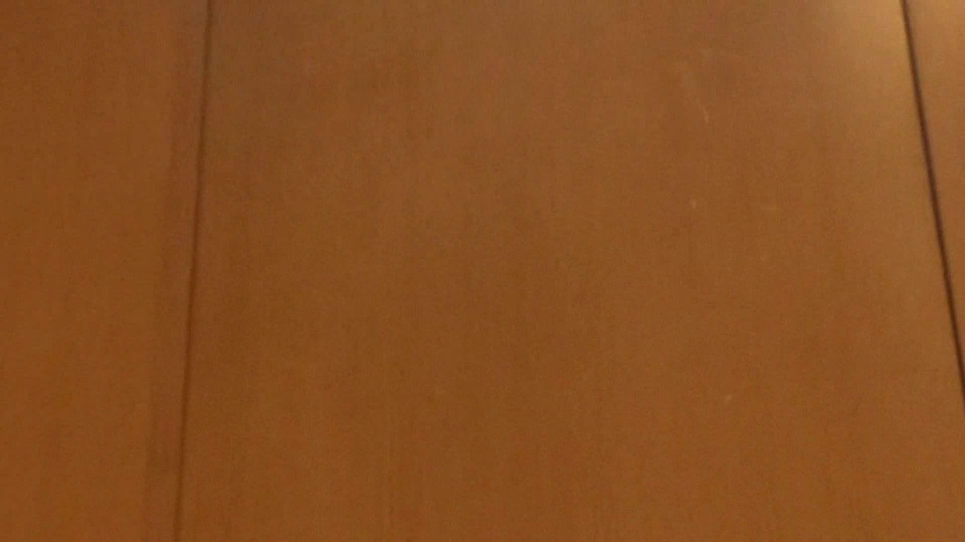 「噂」の国の厠観察日記2 Vol.01 綺麗なOLたち すけべAV動画紹介 60枚 44