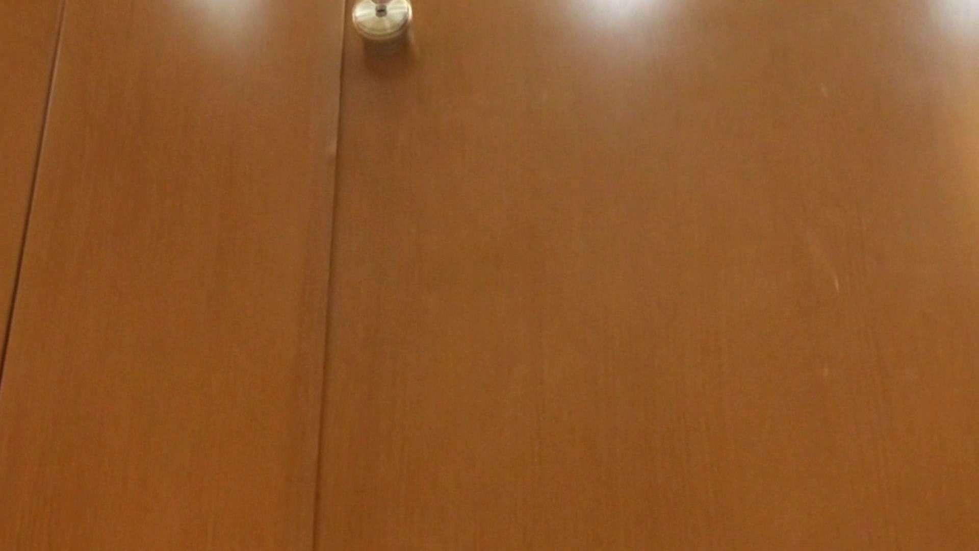 「噂」の国の厠観察日記2 Vol.01 綺麗なOLたち すけべAV動画紹介 60枚 53
