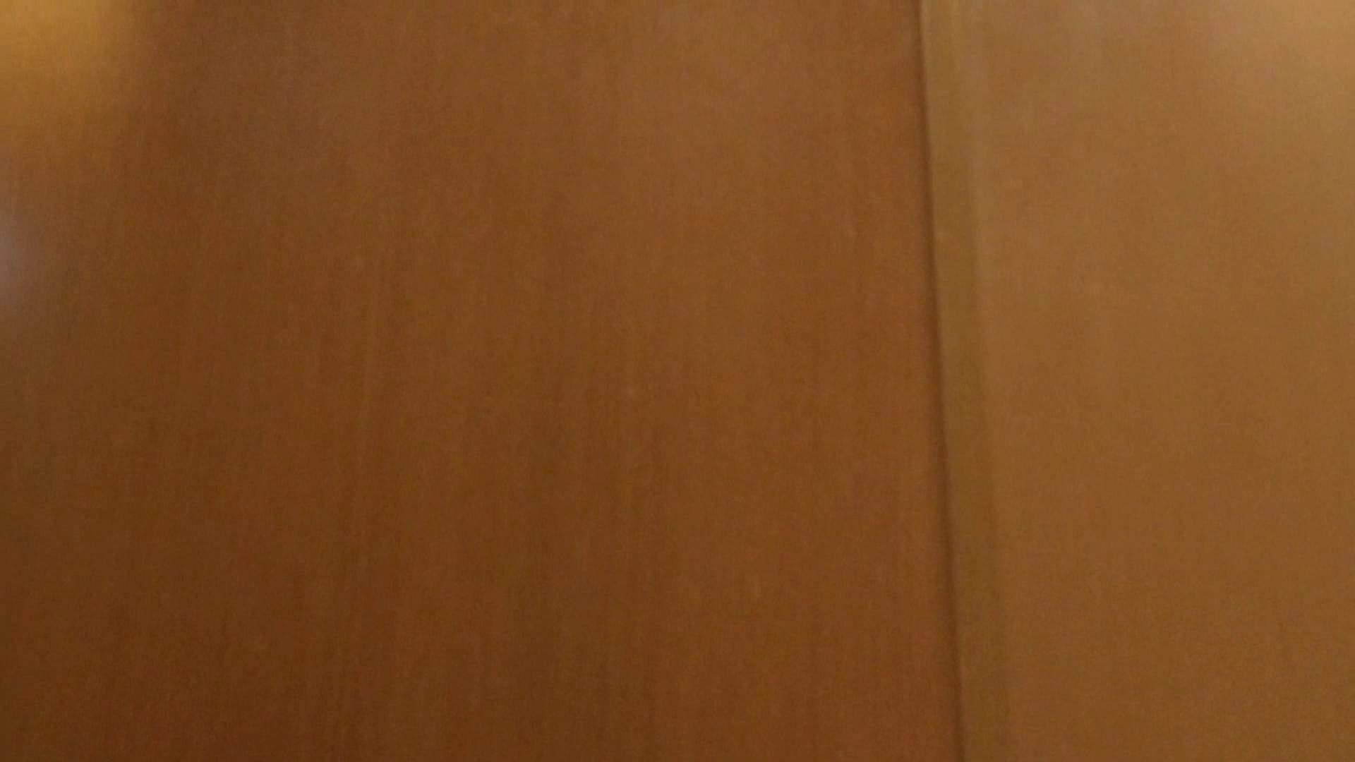 「噂」の国の厠観察日記2 Vol.02 人気シリーズ AV無料動画キャプチャ 96枚 8