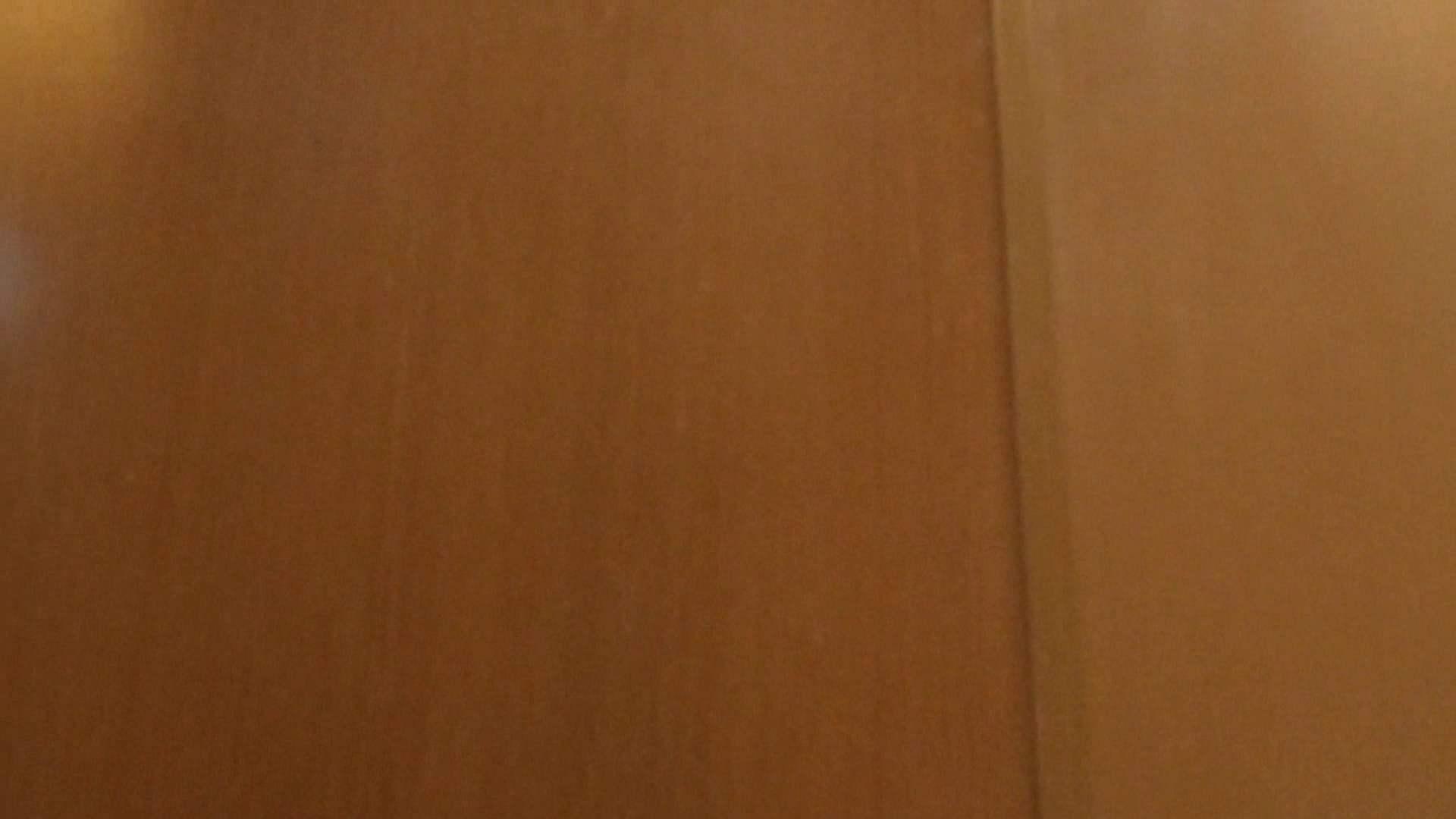 「噂」の国の厠観察日記2 Vol.02 綺麗なOLたち | 厠  96枚 10