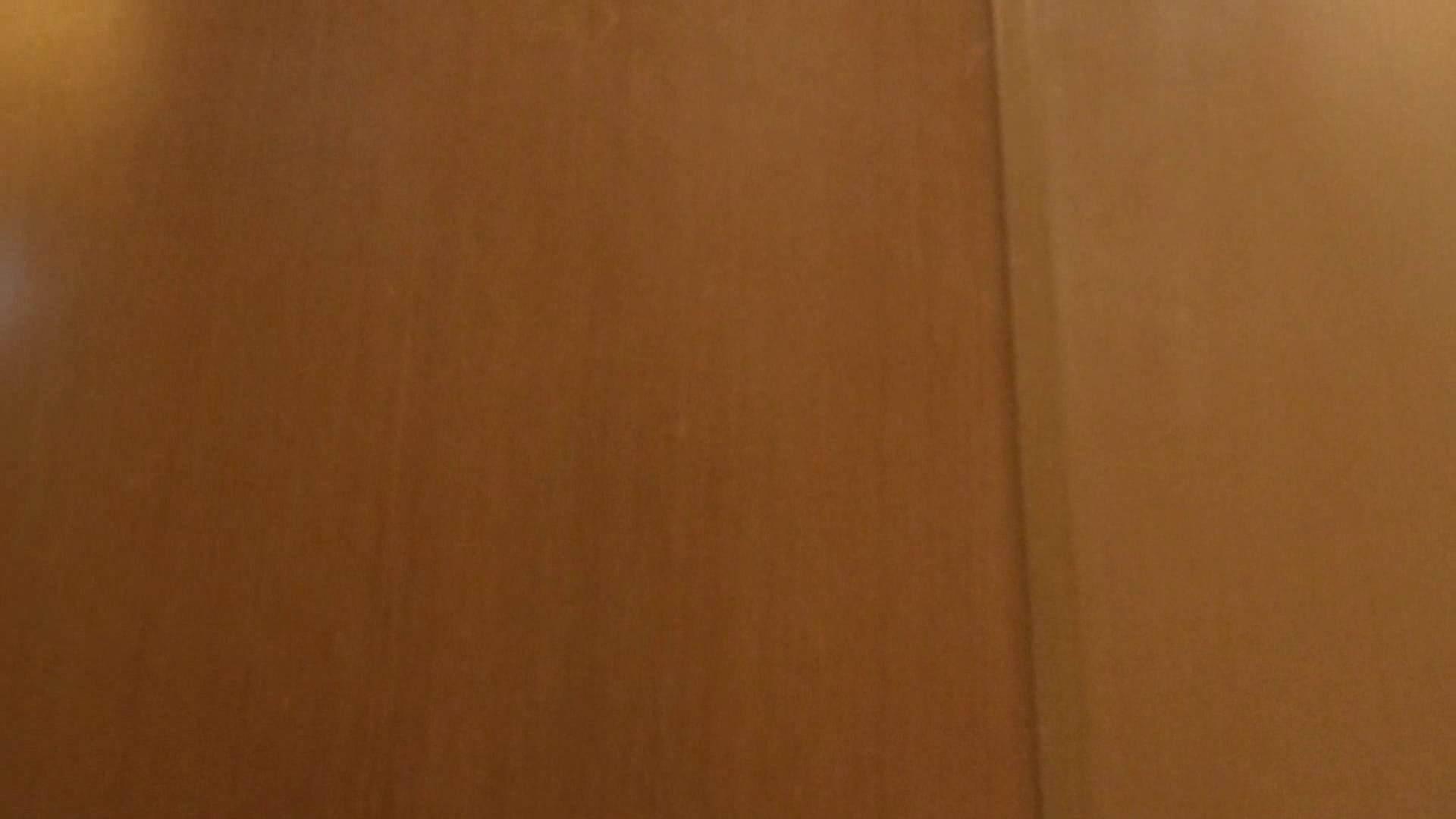 「噂」の国の厠観察日記2 Vol.02 綺麗なOLたち  96枚 12