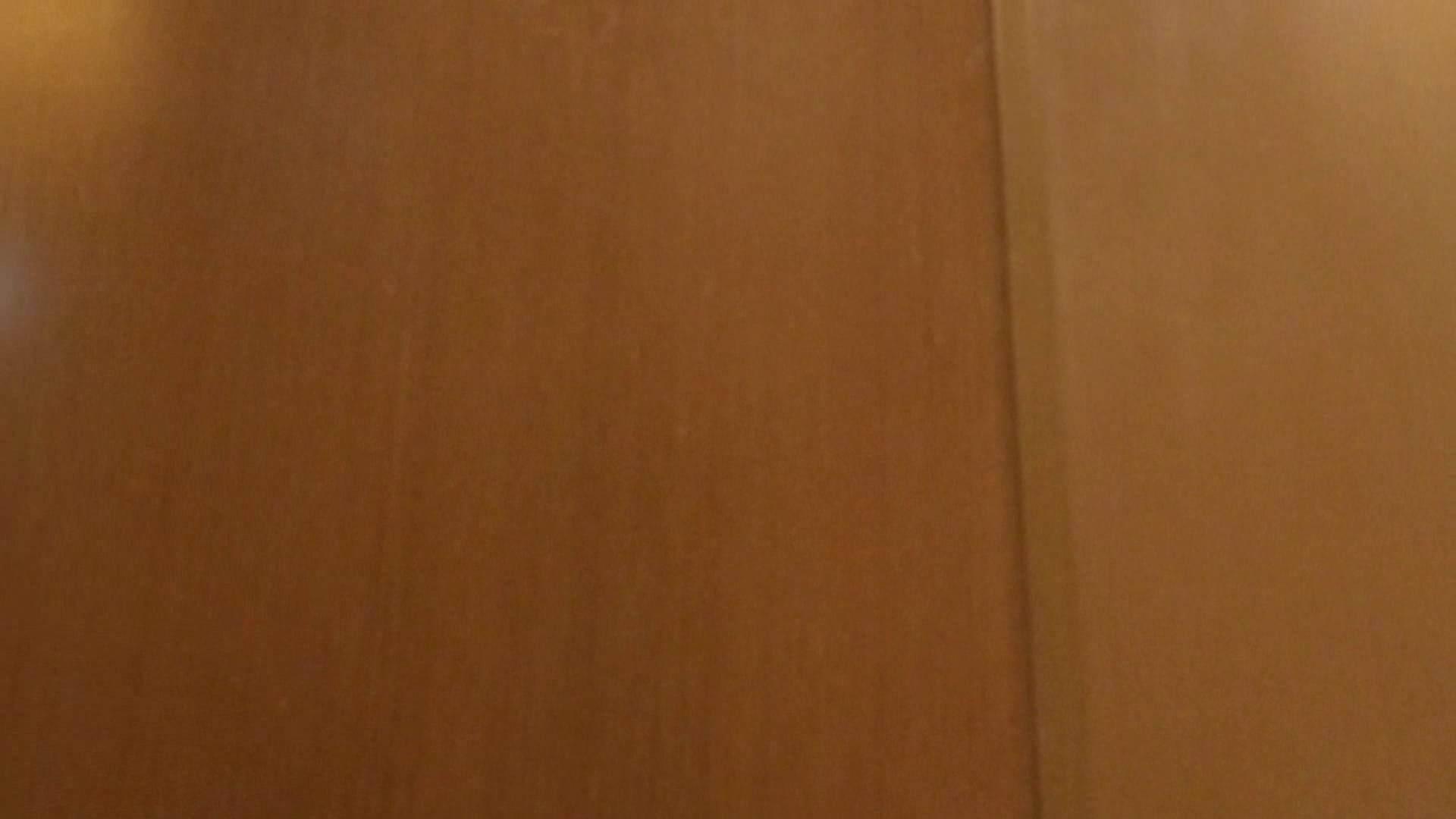 「噂」の国の厠観察日記2 Vol.02 人気シリーズ AV無料動画キャプチャ 96枚 14