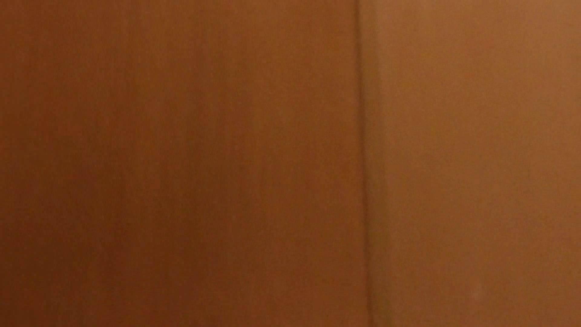 「噂」の国の厠観察日記2 Vol.02 人気シリーズ AV無料動画キャプチャ 96枚 62