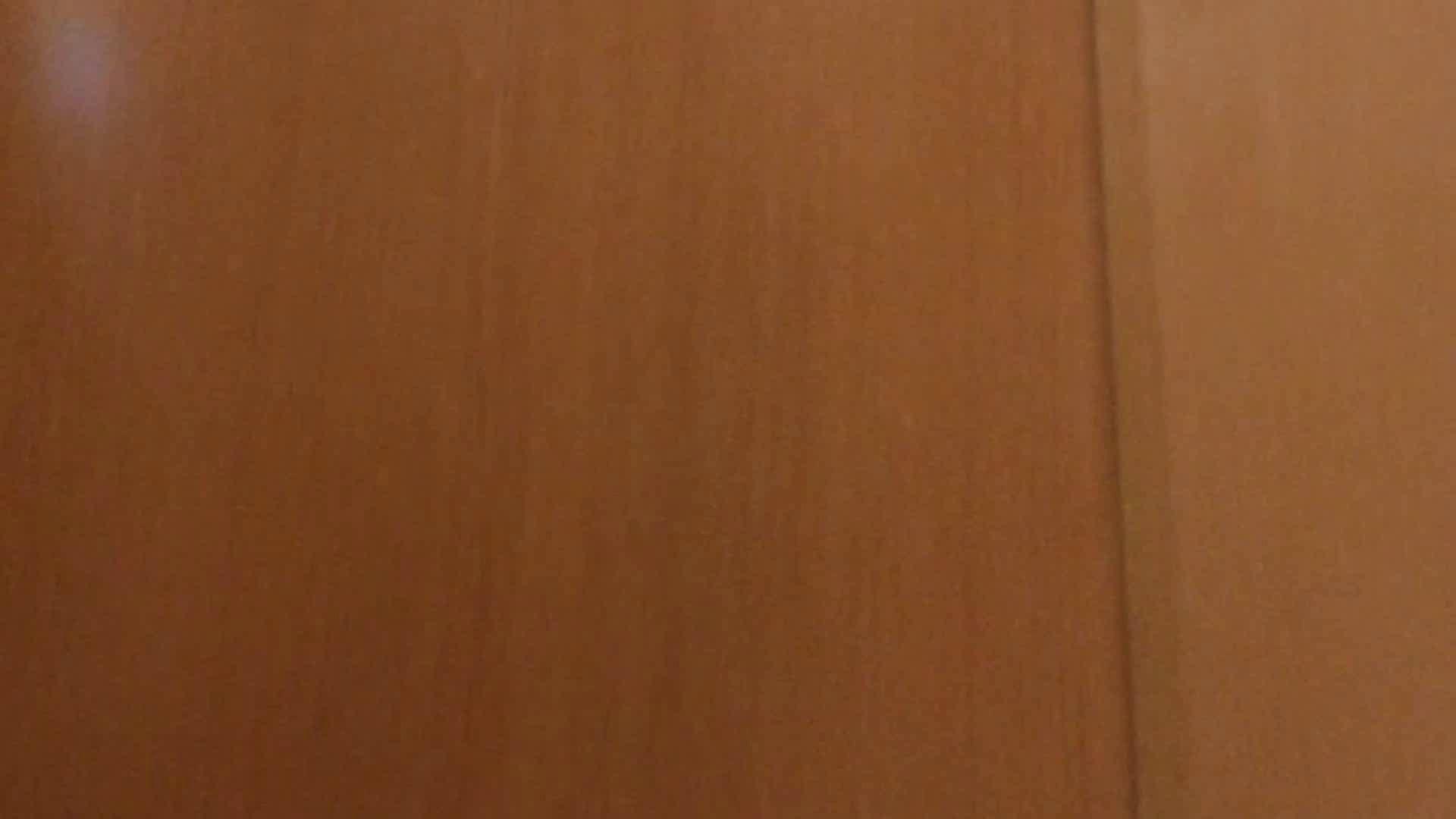 「噂」の国の厠観察日記2 Vol.02 綺麗なOLたち  96枚 69