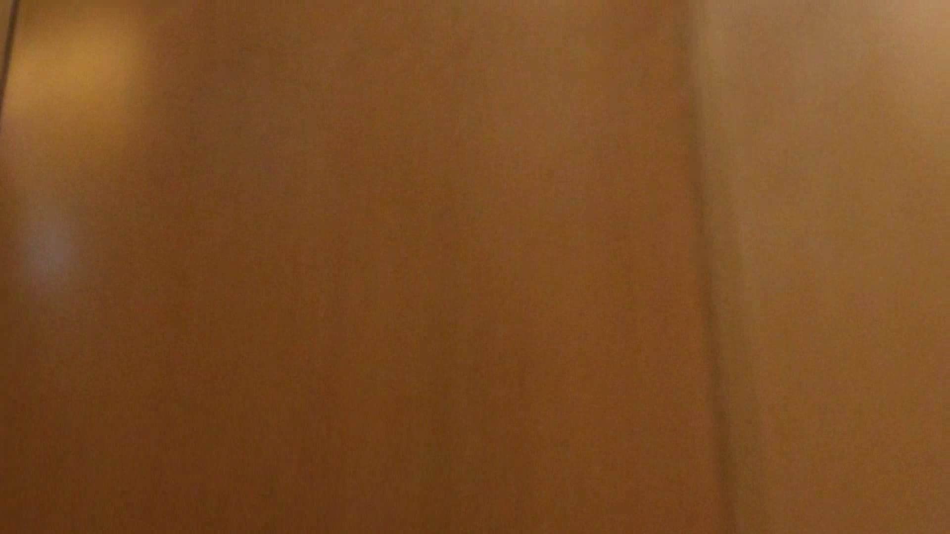 「噂」の国の厠観察日記2 Vol.02 人気シリーズ AV無料動画キャプチャ 96枚 77
