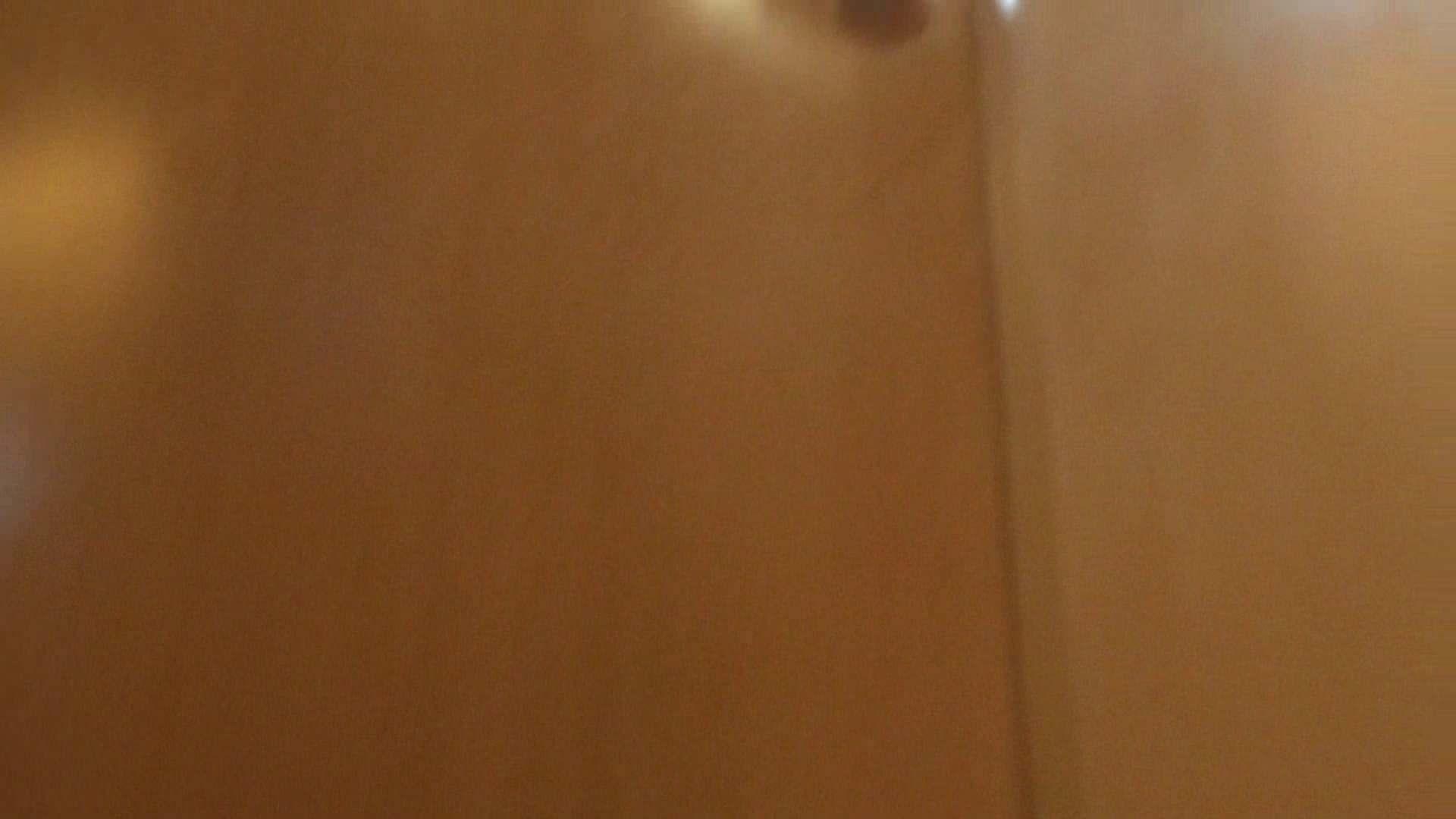 「噂」の国の厠観察日記2 Vol.02 人気シリーズ AV無料動画キャプチャ 96枚 80