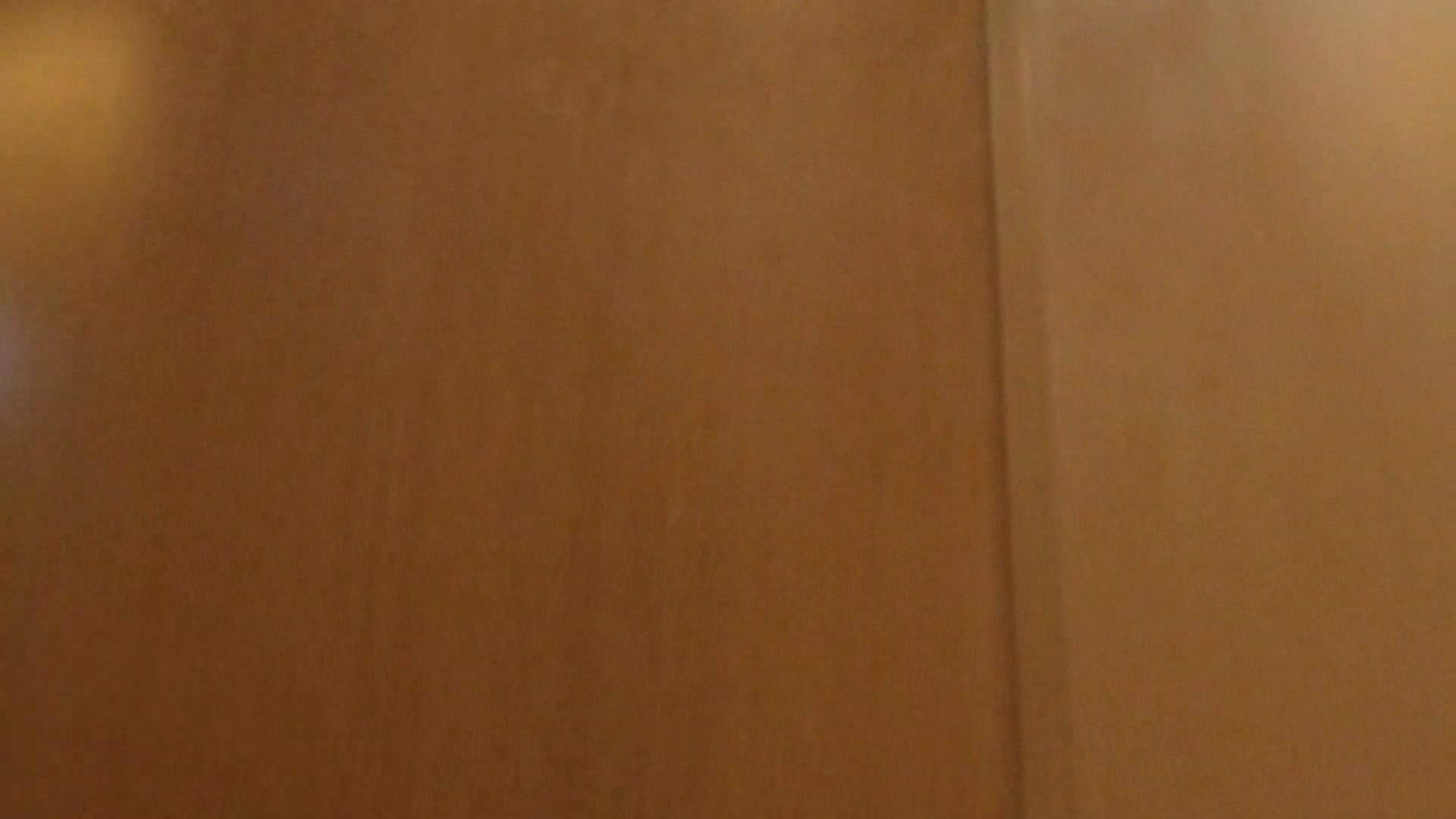 「噂」の国の厠観察日記2 Vol.02 人気シリーズ AV無料動画キャプチャ 96枚 86