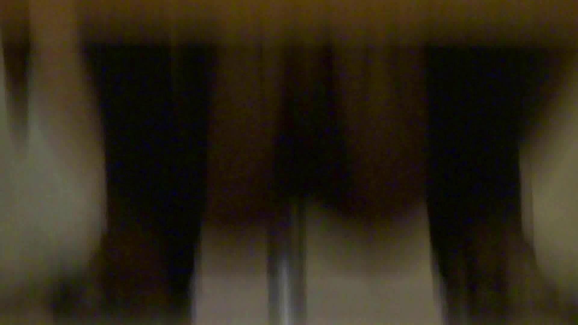 「噂」の国の厠観察日記2 Vol.03 人気シリーズ すけべAV動画紹介 77枚 11