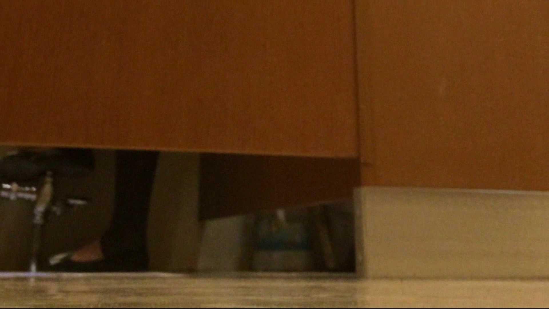 「噂」の国の厠観察日記2 Vol.03 人気シリーズ すけべAV動画紹介 77枚 23