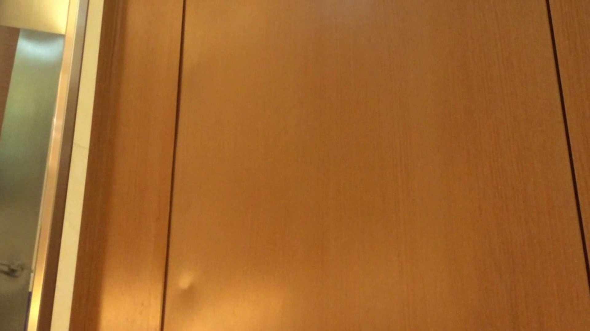「噂」の国の厠観察日記2 Vol.05 厠   綺麗なOLたち  79枚 19