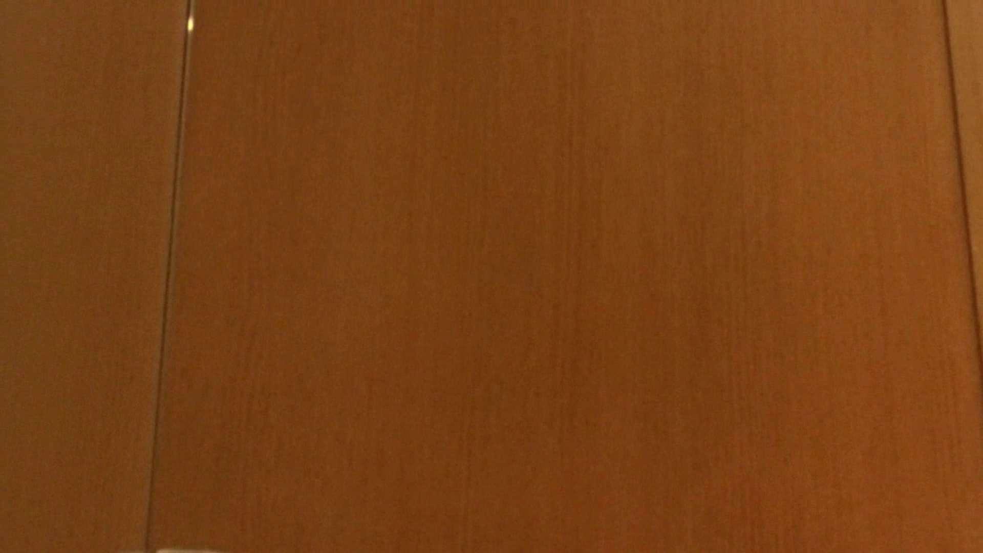 盗撮AV:「噂」の国の厠観察日記2 Vol.08:のぞき本舗 中村屋