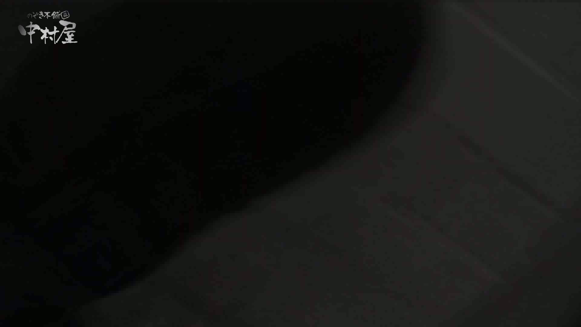 洗面所突入レポート!!vol.8 マンコ特別編 オマンコ無修正動画無料 102枚 4