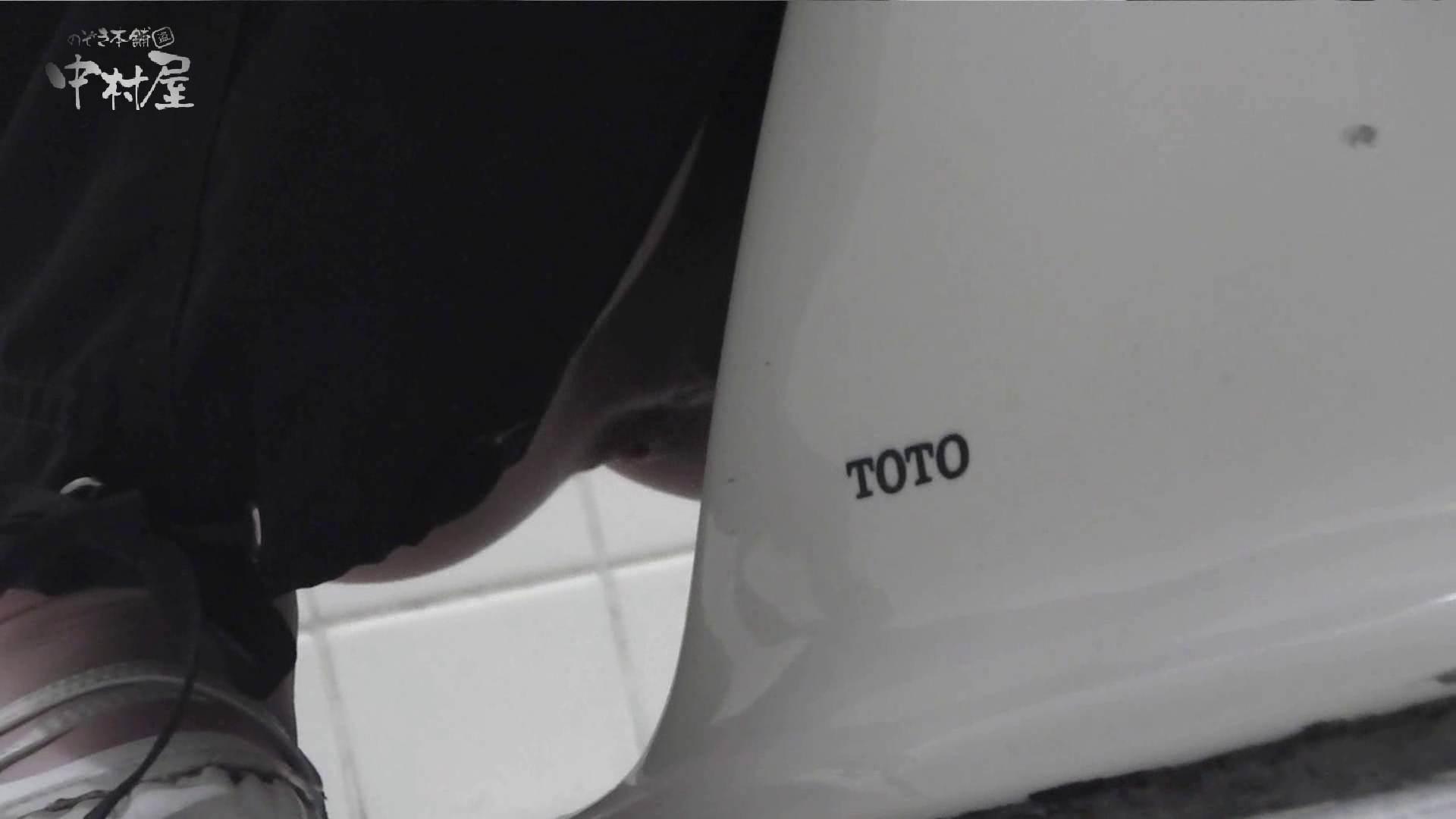 洗面所突入レポート!!vol.8 洗面所 のぞき動画画像 102枚 66
