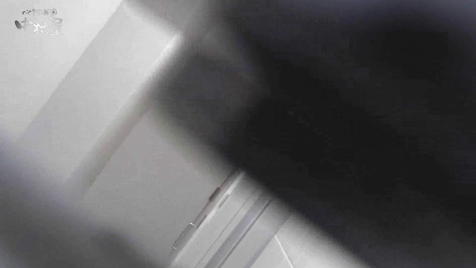 洗面所突入レポート!!vol.8 洗面所 のぞき動画画像 102枚 76