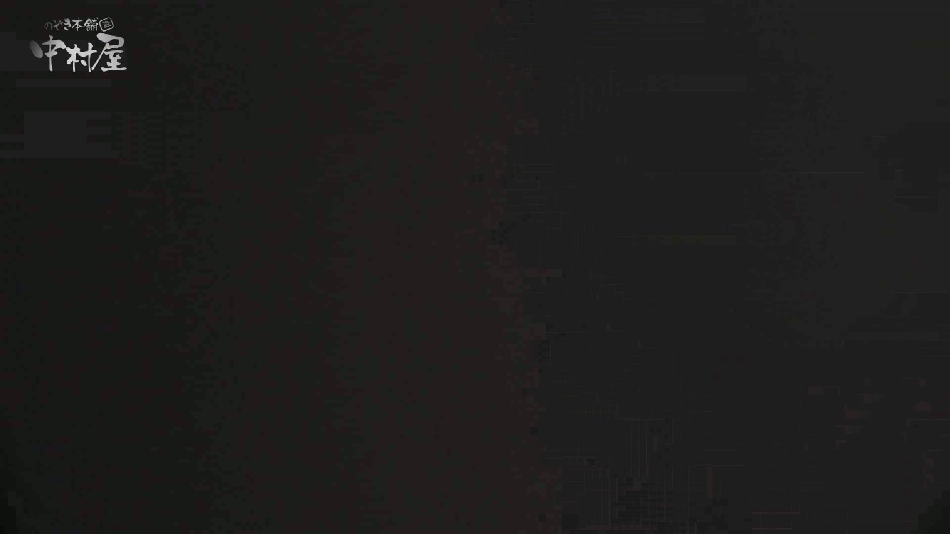 洗面所突入レポート!!vol.8 マンコ特別編 オマンコ無修正動画無料 102枚 84