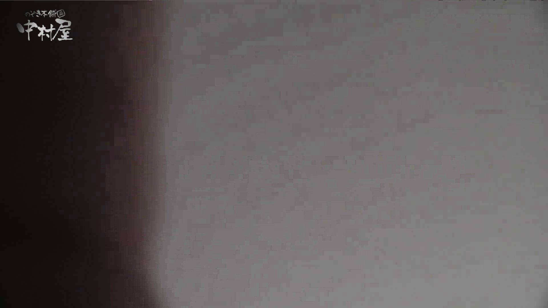 洗面所突入レポート!!vol.9 お色気美女 戯れ無修正画像 81枚 35