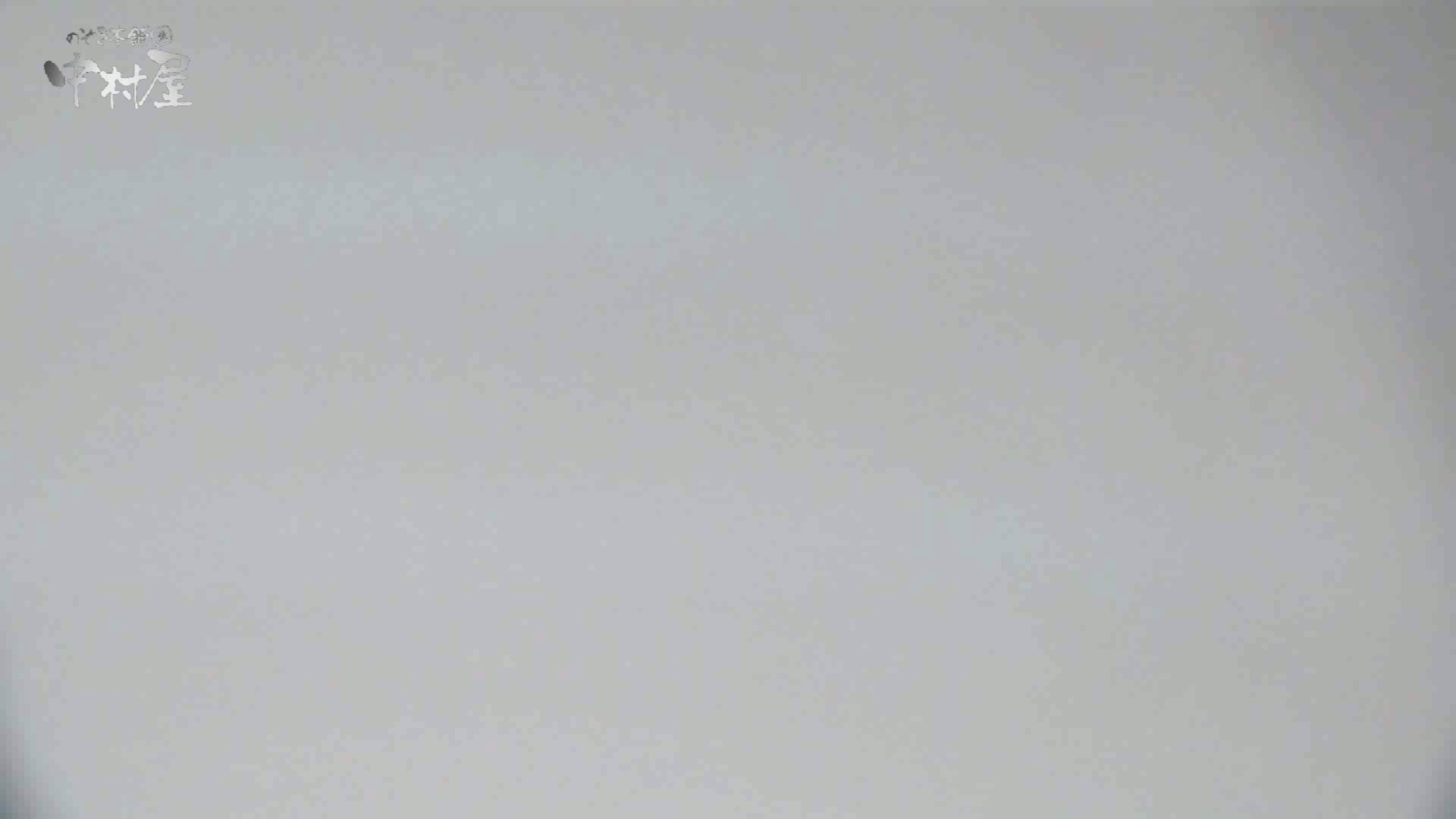 洗面所突入レポート!!vol.9 お色気美女 戯れ無修正画像 81枚 55