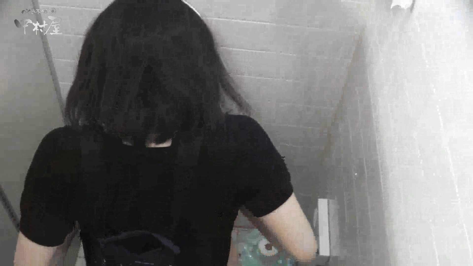 洗面所突入レポート!!vol.12 トイレ のぞき動画画像 108枚 26