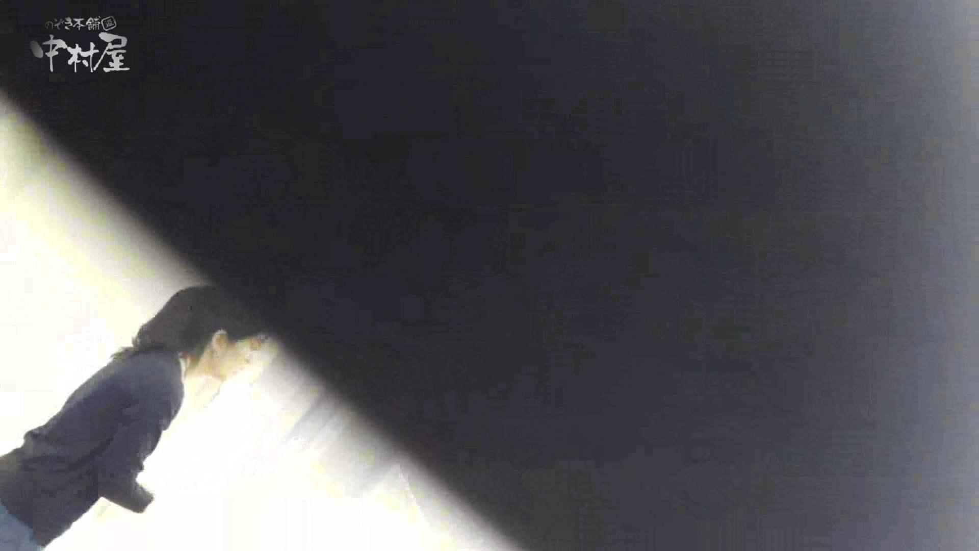 洗面所突入レポート!!vol.12 女子トイレ特別編 スケベ動画紹介 108枚 78