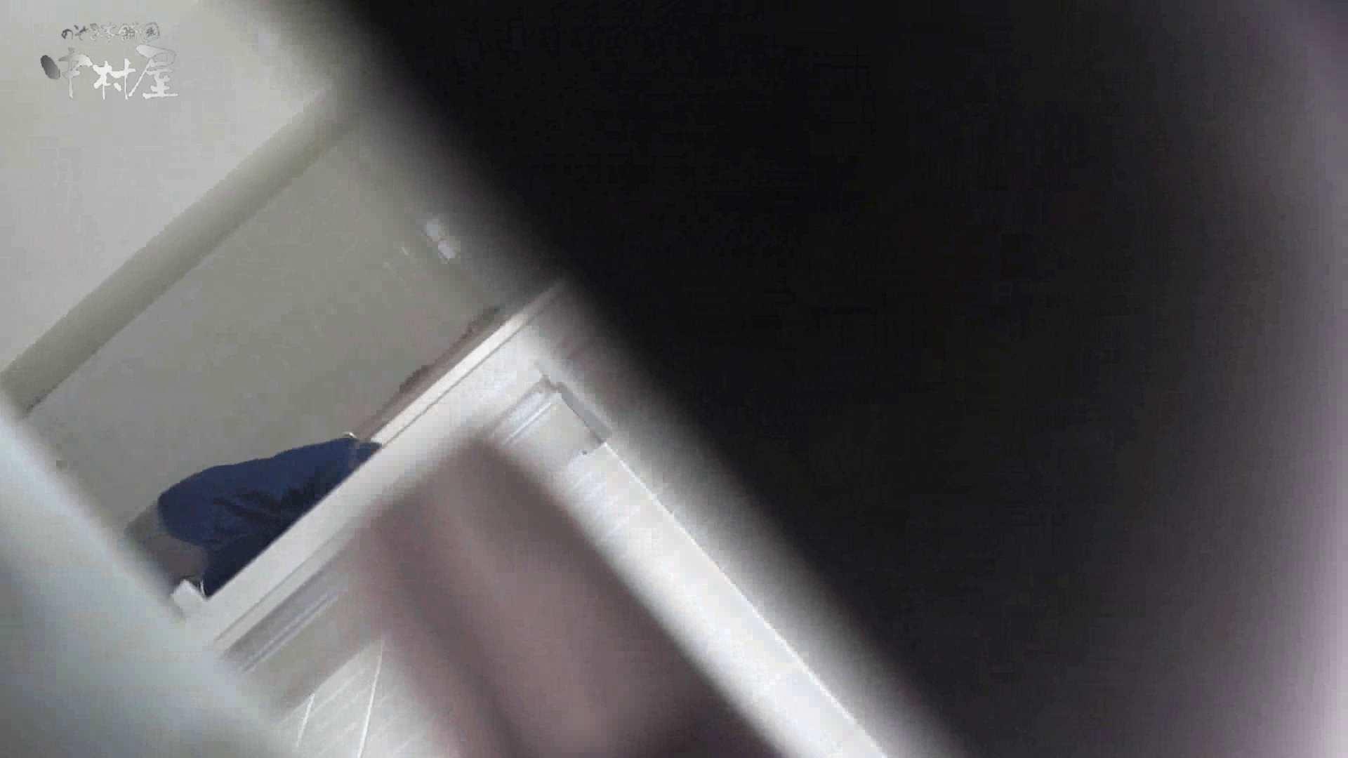 洗面所突入レポート!!vol.12 洗面所 オマンコ動画キャプチャ 108枚 85