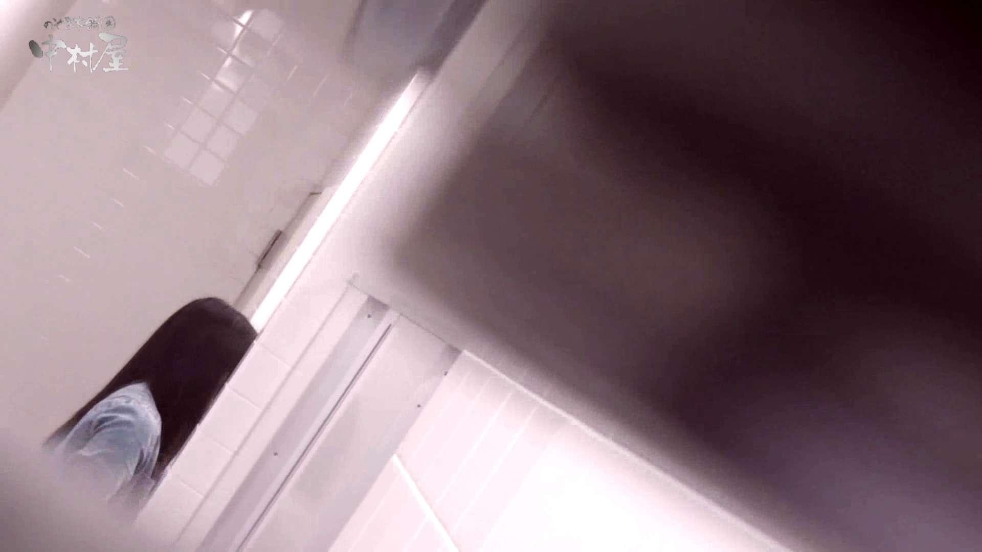 洗面所突入レポート!!vol.14 マンコ特別編 オマンコ無修正動画無料 109枚 14