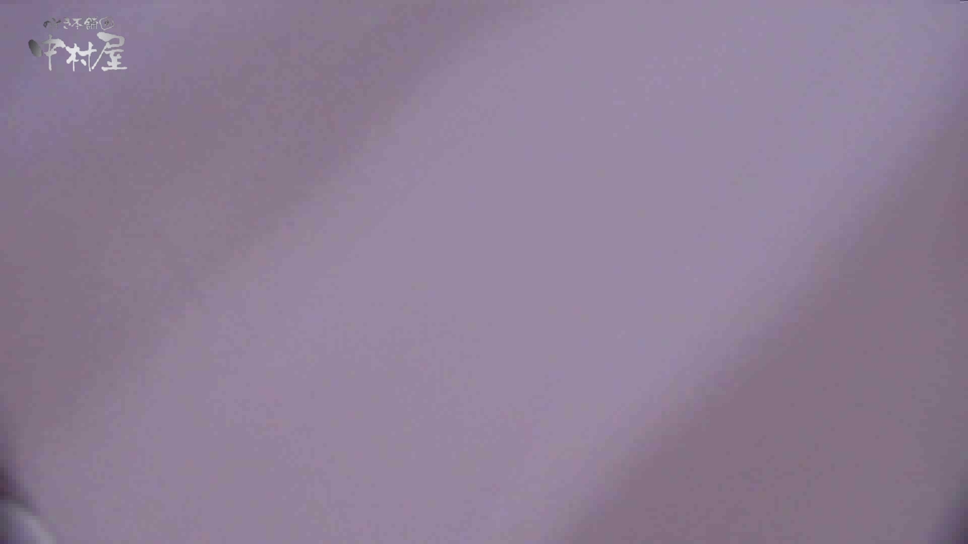 洗面所突入レポート!!vol.14 マンコ特別編 オマンコ無修正動画無料 109枚 34