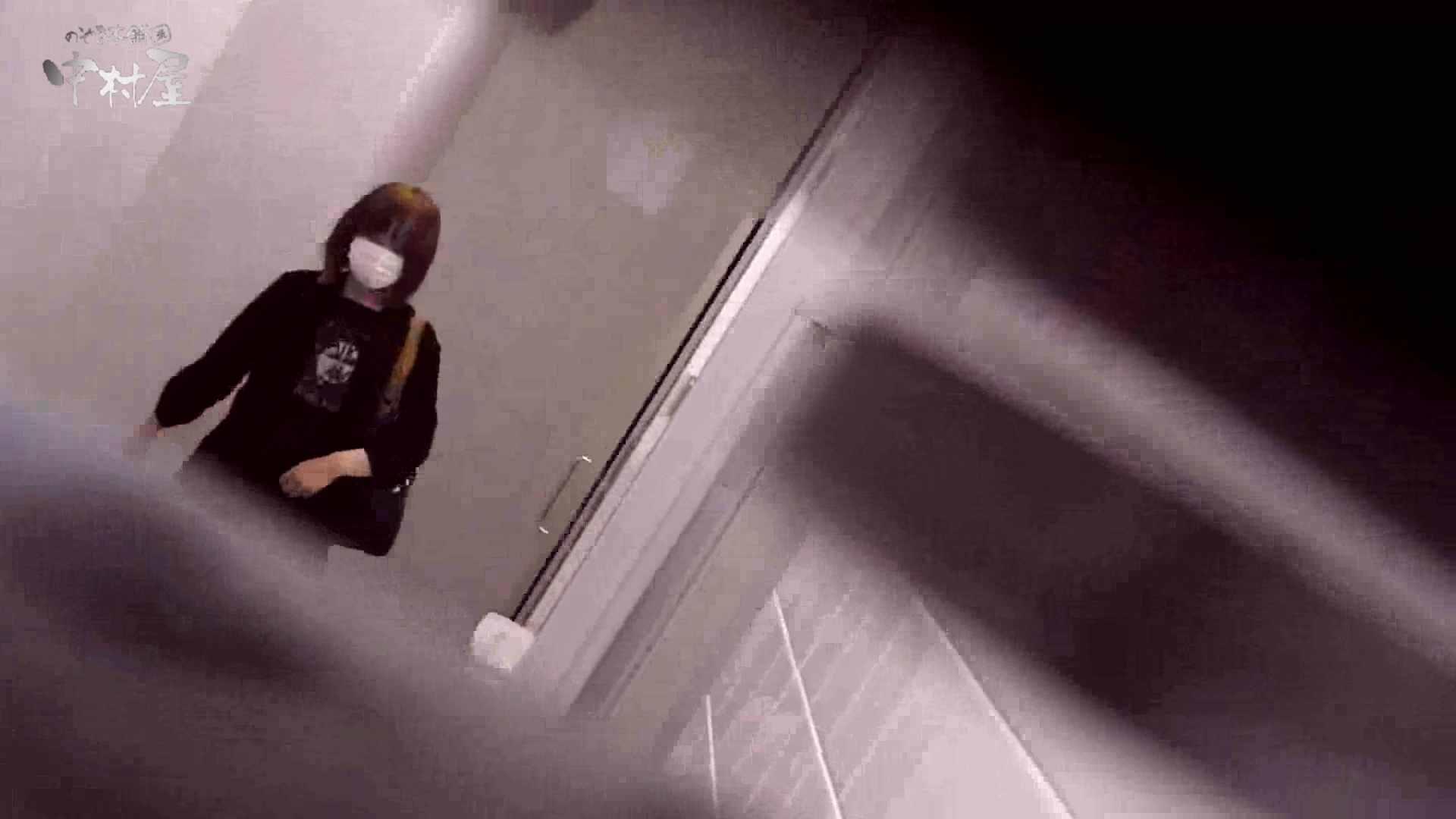 洗面所突入レポート!!vol.14 女子トイレ特別編 アダルト動画キャプチャ 109枚 49